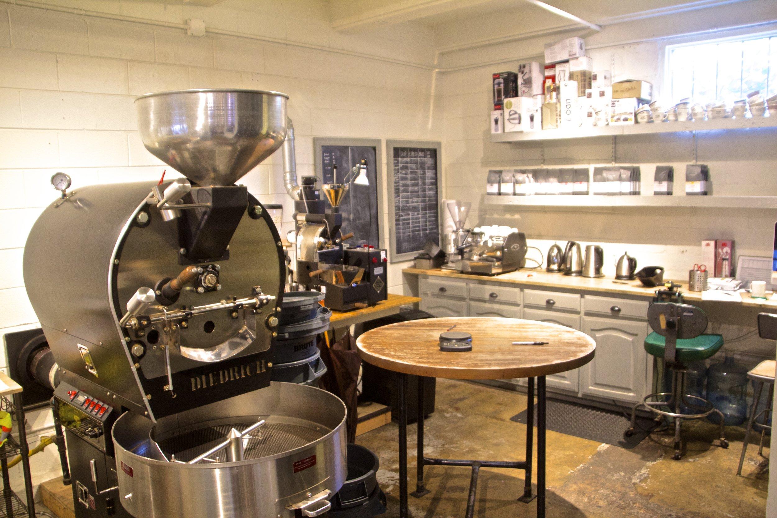 crema nashville coffee 2.jpg
