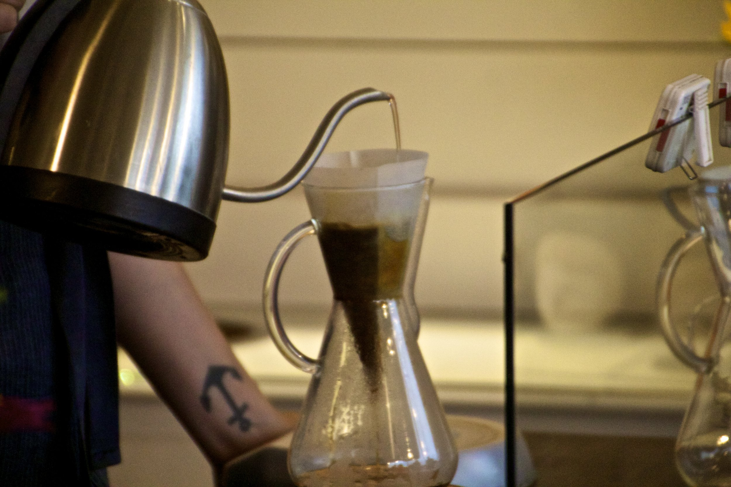 crema nashville coffee 3.jpg