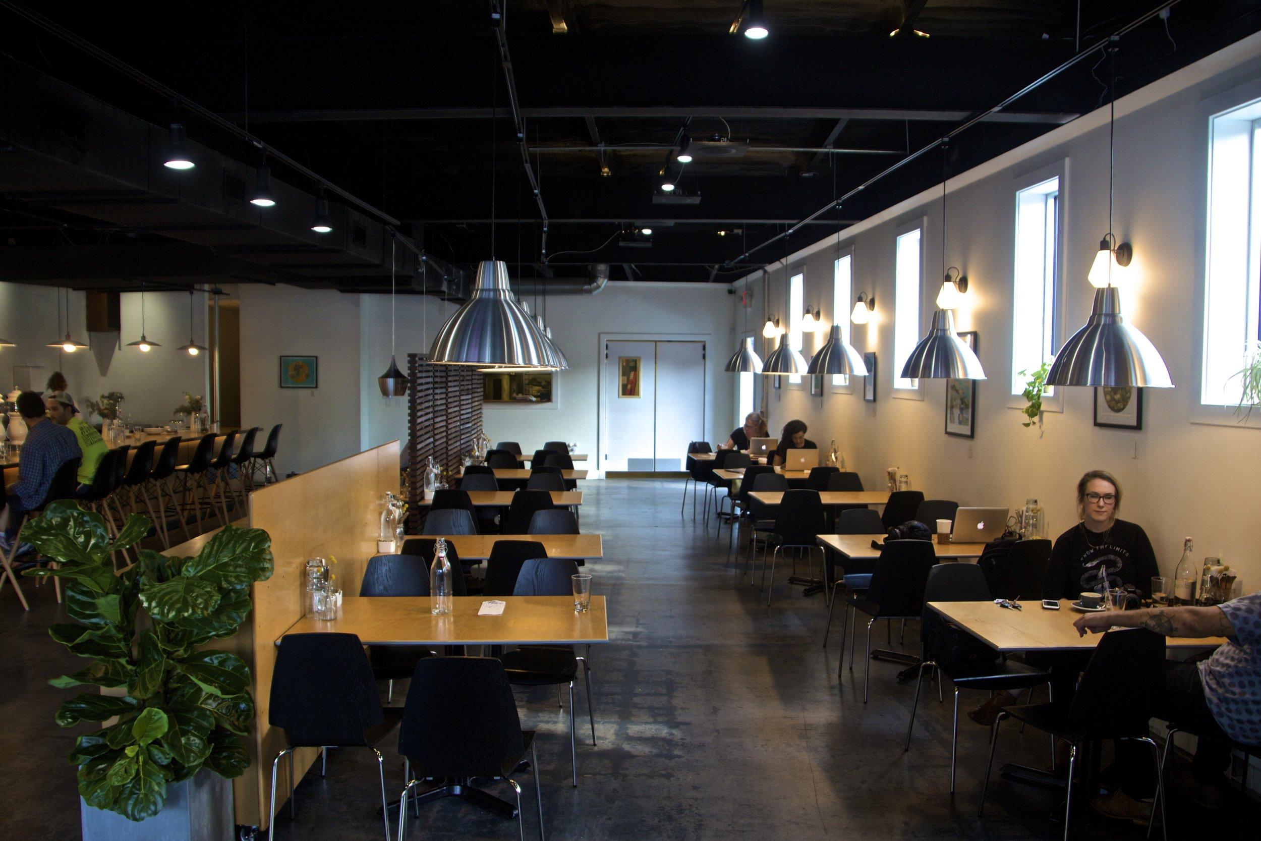 nashville coffee shops dose 2.jpg