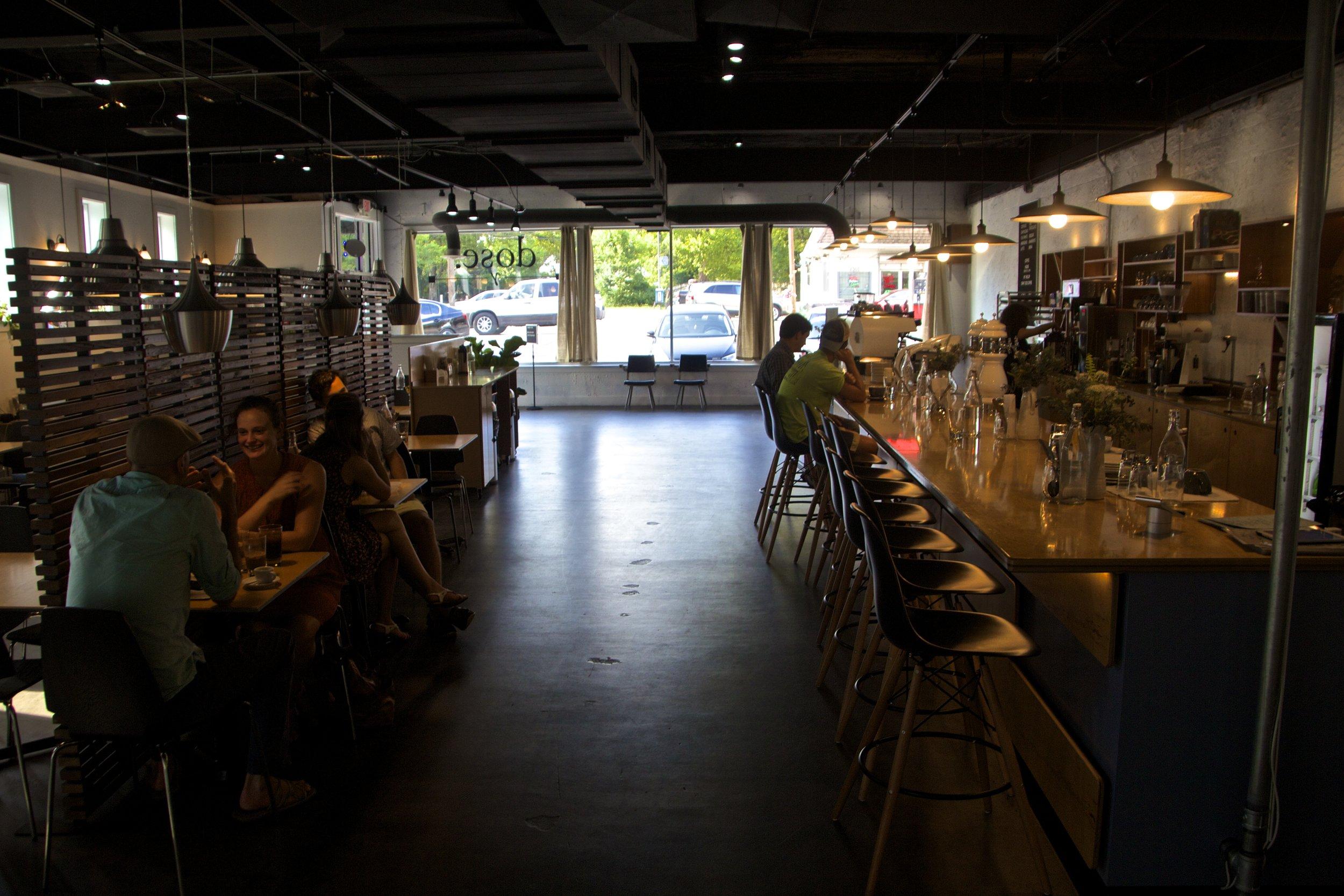 nashville coffee shops dose 1.jpg