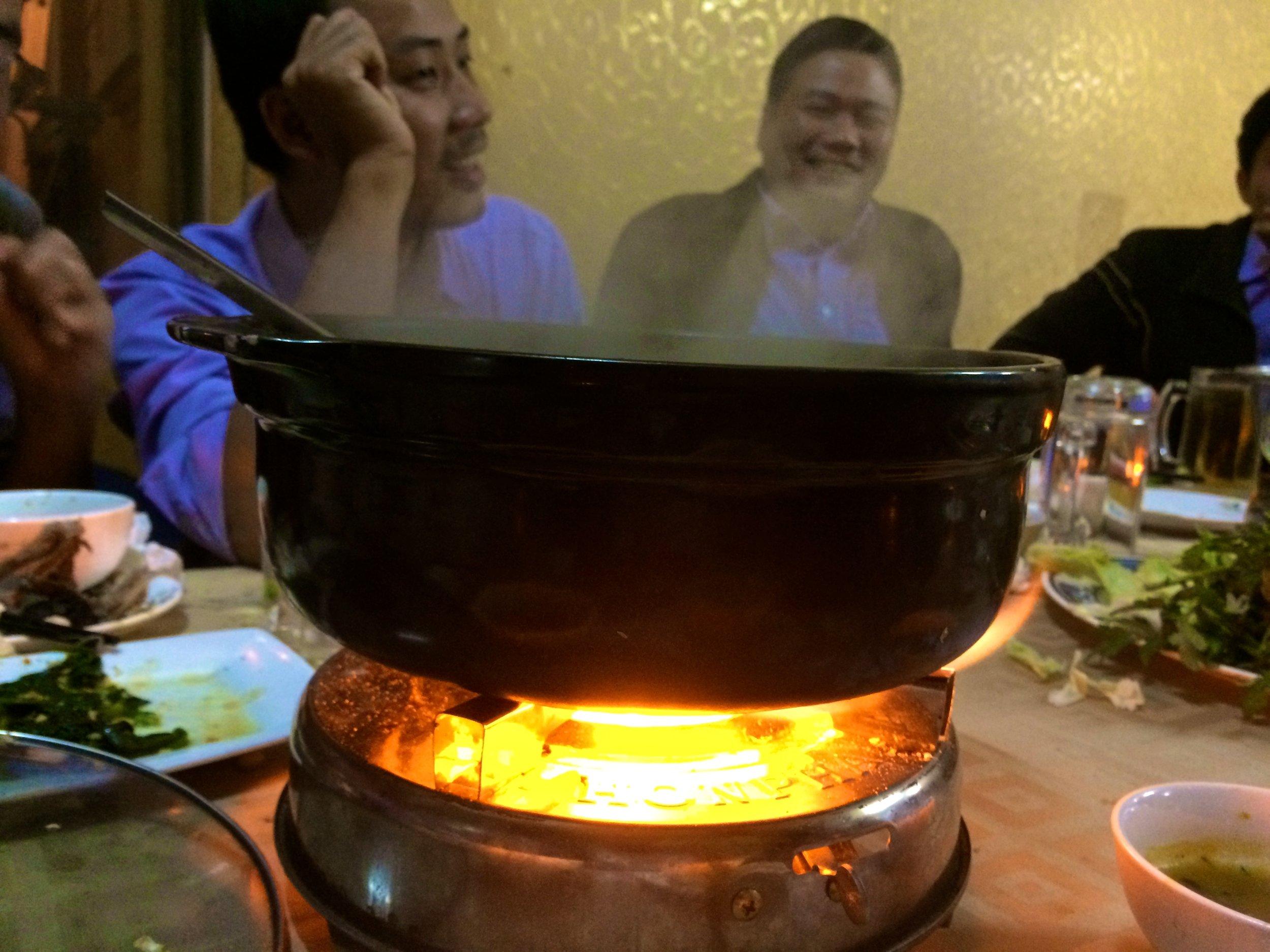 vietnamese food bull penis.JPG