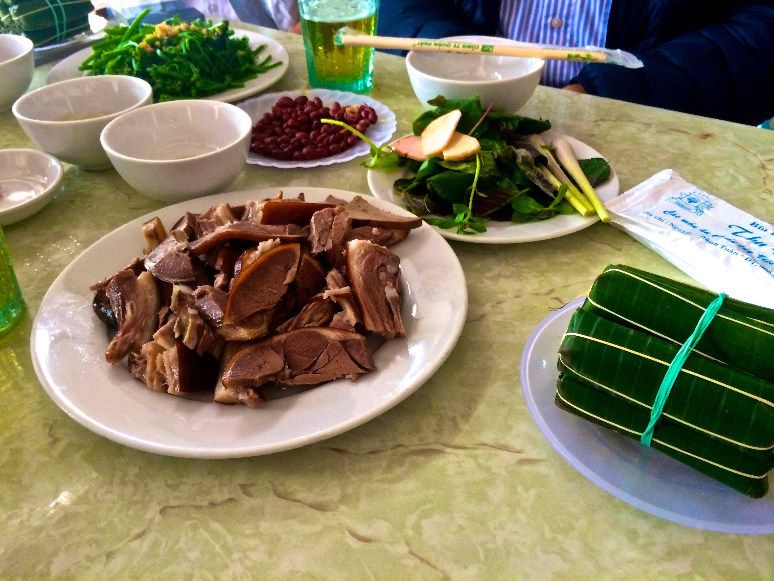 vietnamese food dog.JPG