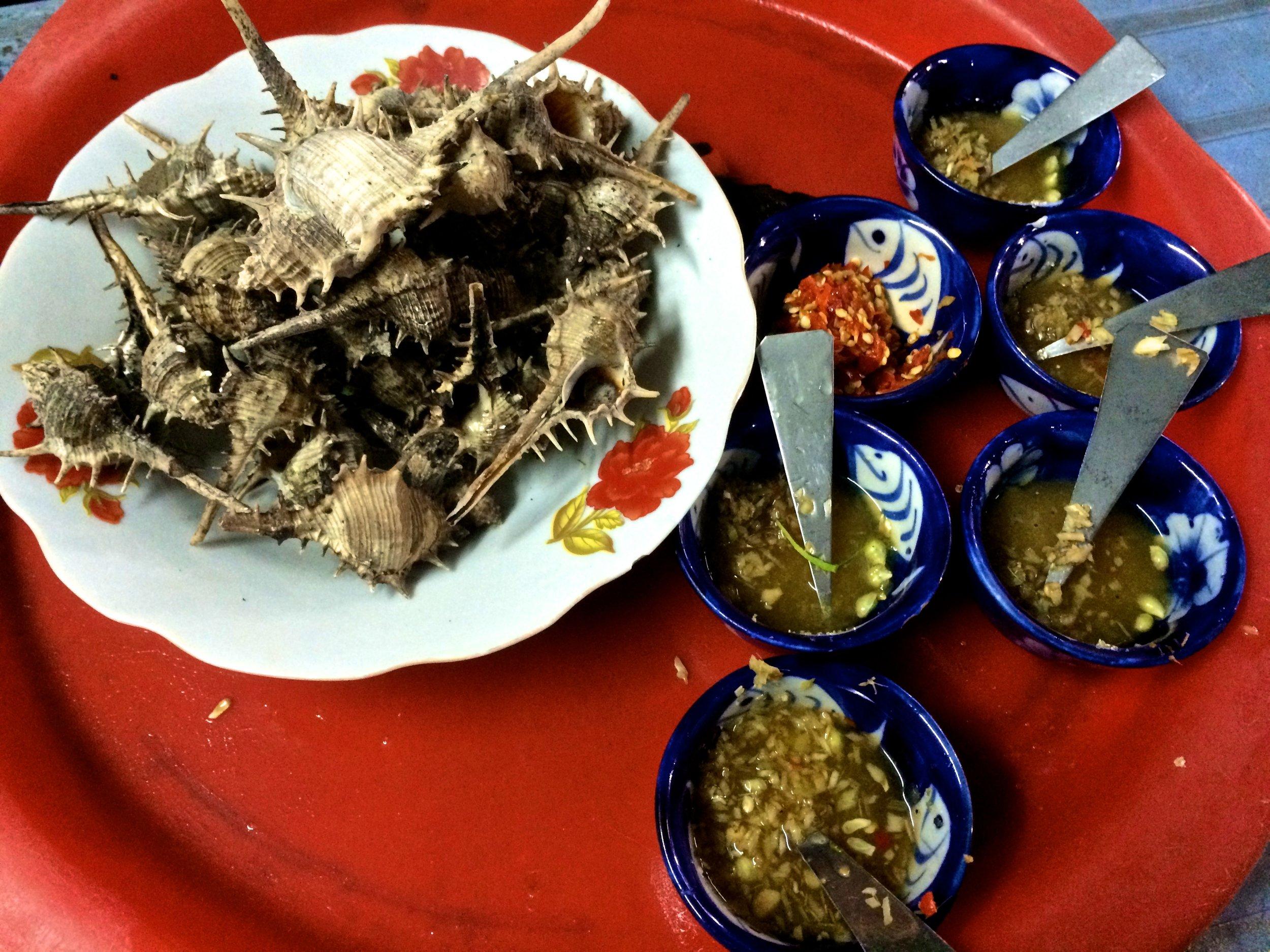 vietnamese food exotic shellfish hanoi.jpg