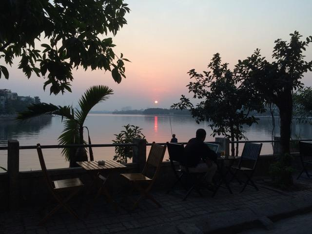 Credit: https://www.craftytrail.com/wp-content/uploads/2016/07/Red-River-Tea-Room-Hanoi-4-1.jpg