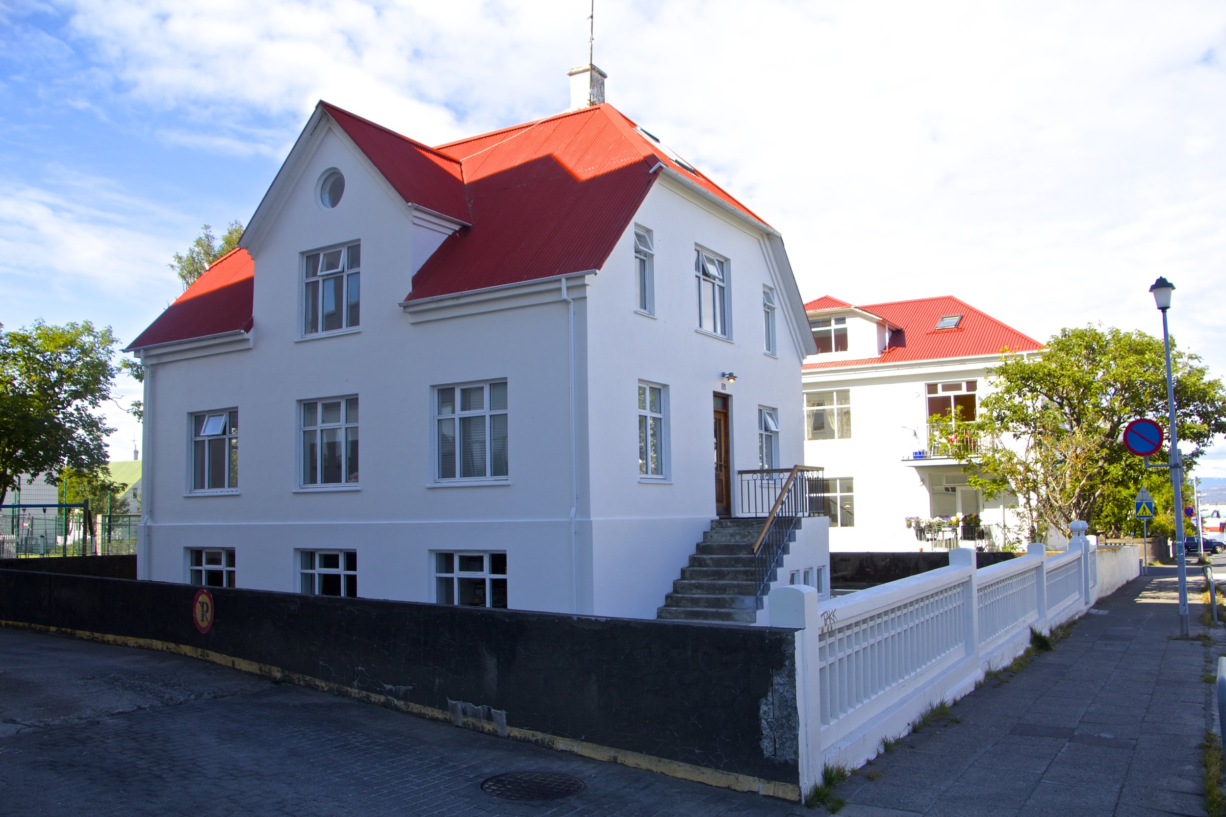 reykjavík iceland 15.jpg