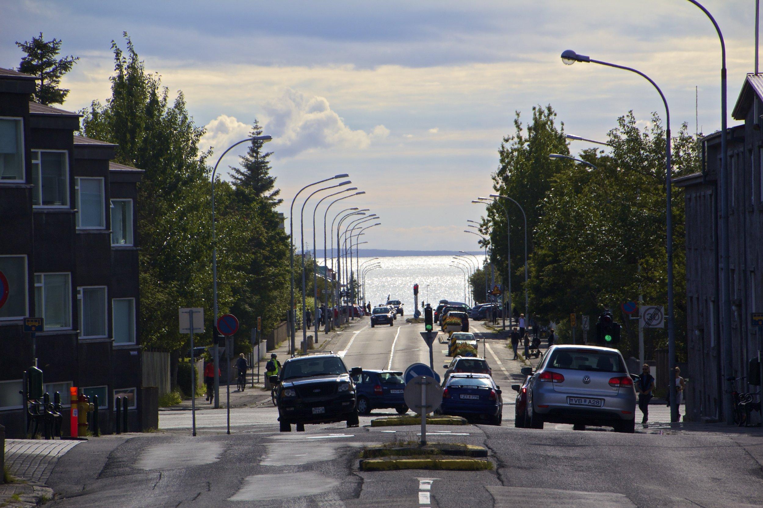 reykjavik iceland 17.jpg