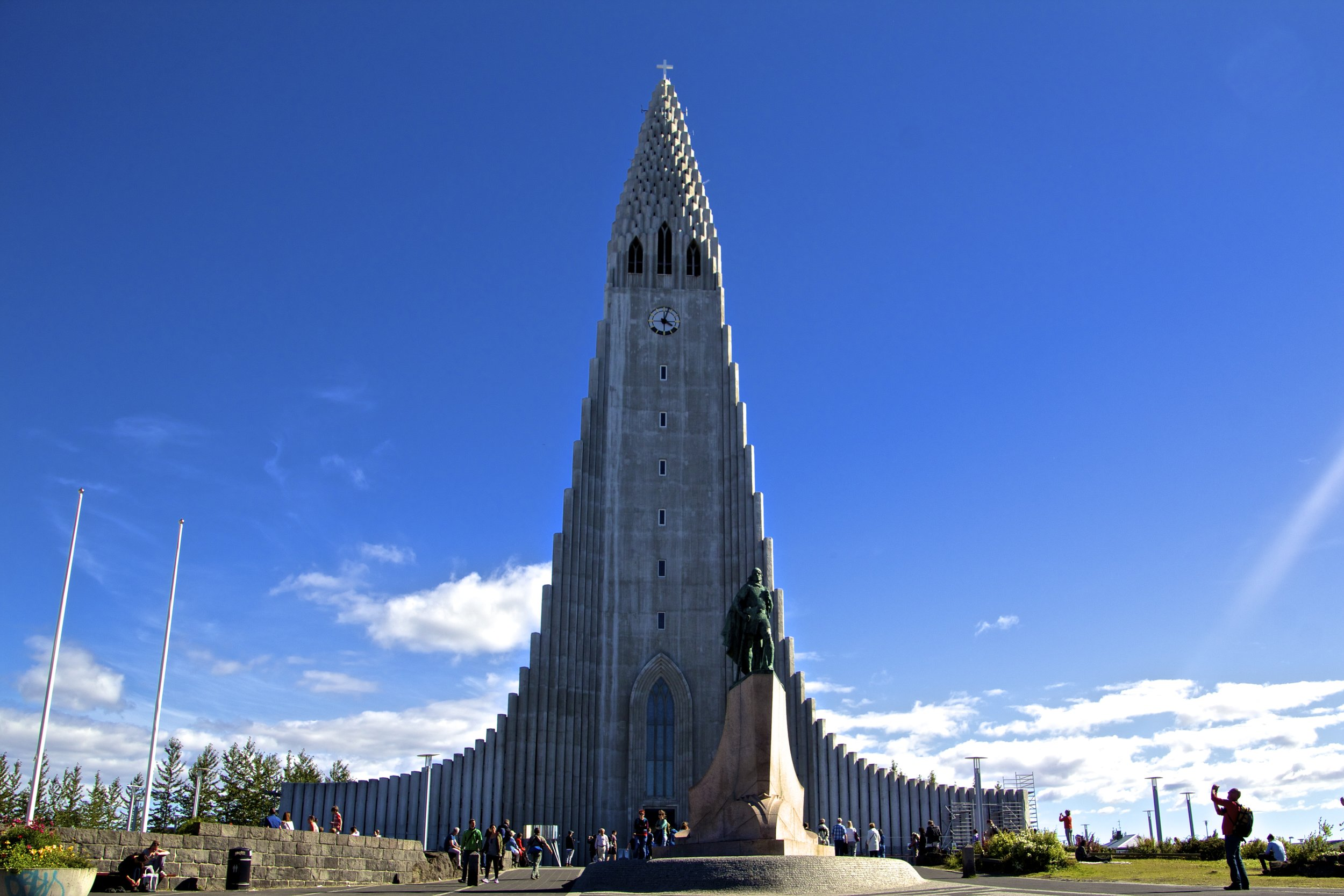 hallgrímskirkja reykjavík iceland 1.jpg