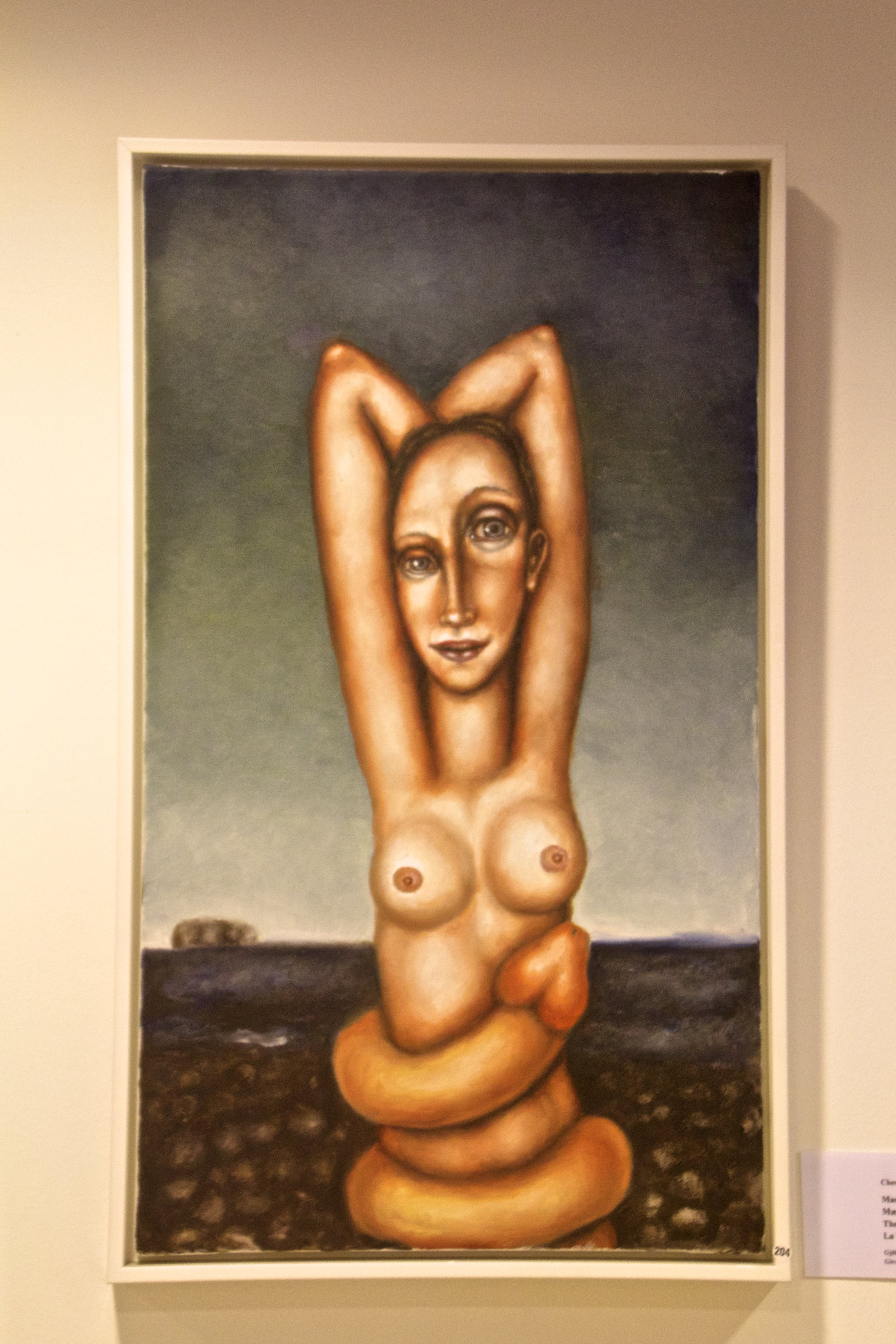 reykjavik penis museum 3.jpg