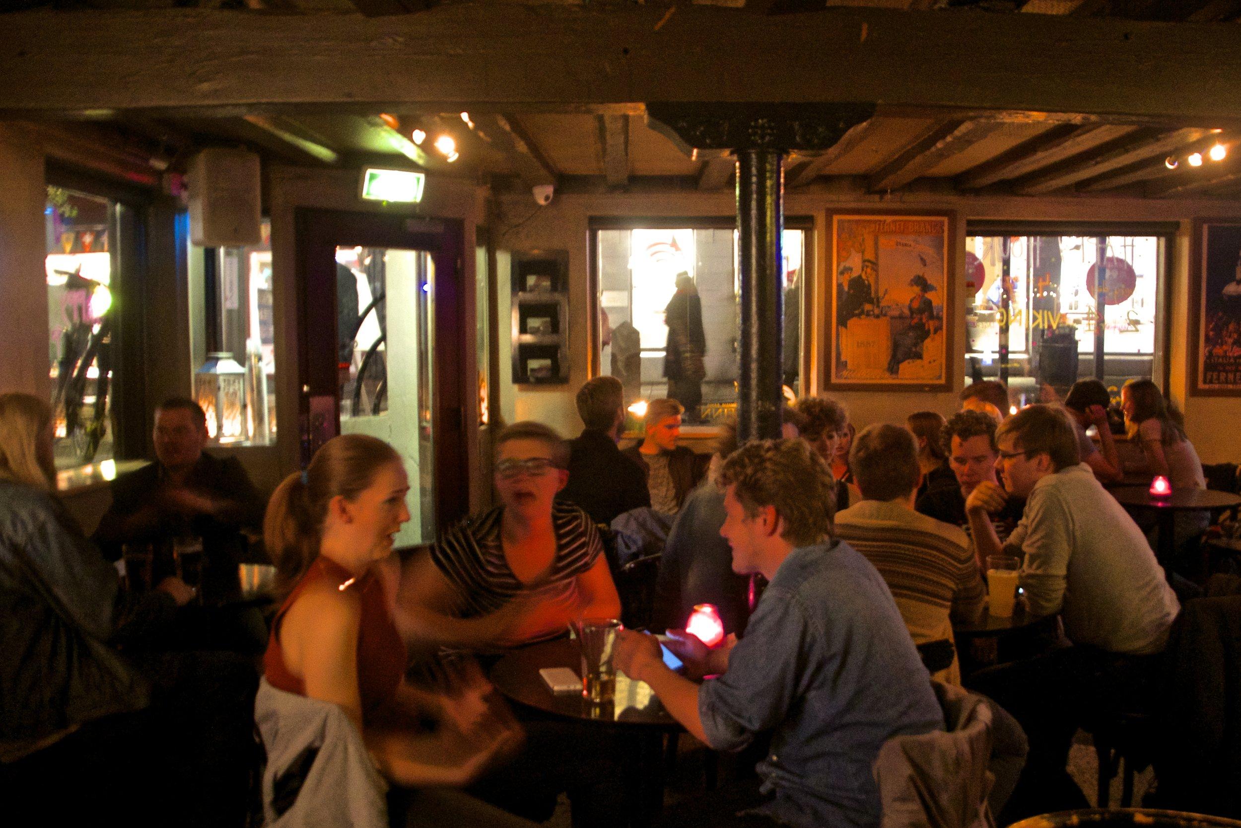 reykjavik nightlife kofinn 1.jpg