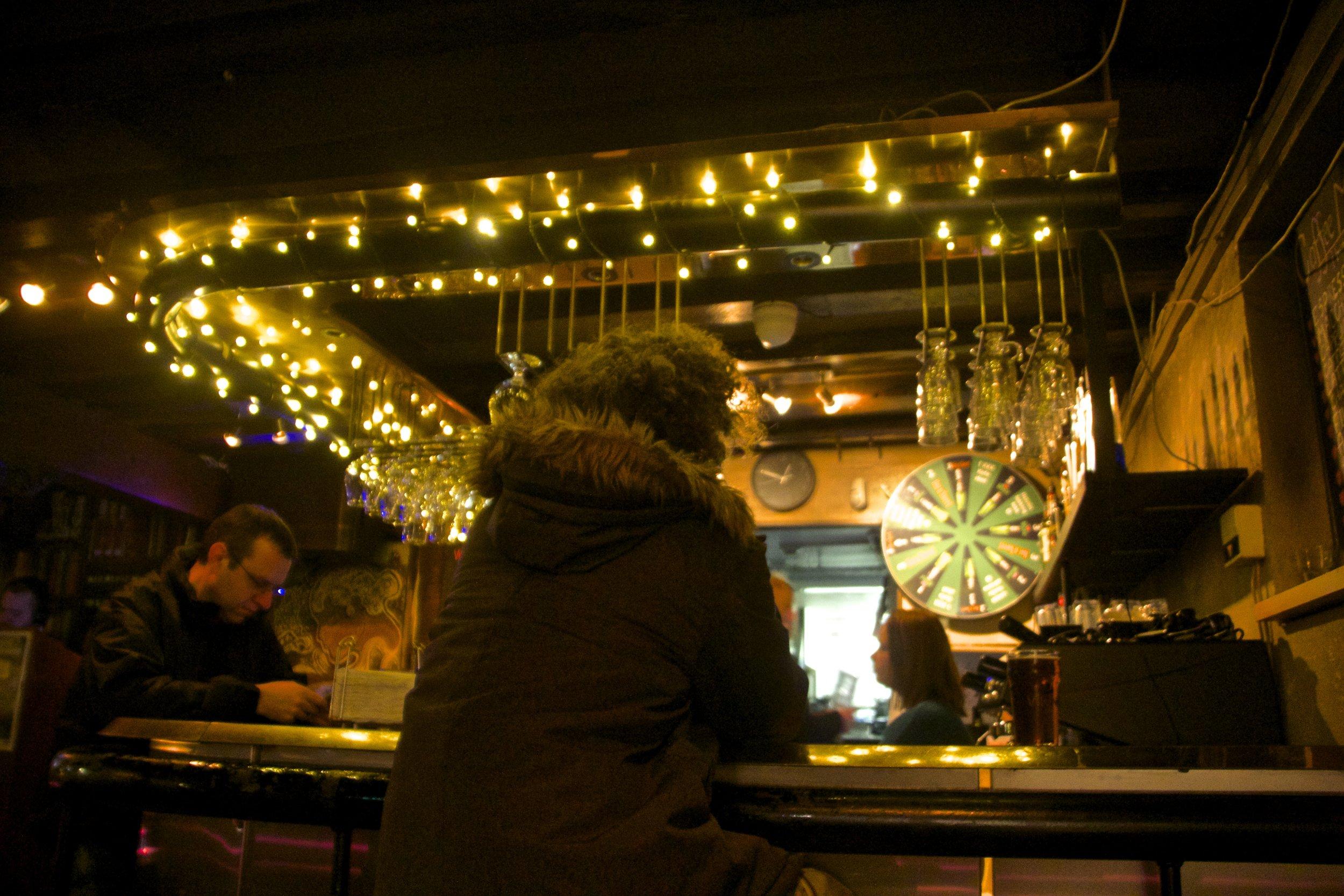 reykjavik nightlife kofinn 2.jpg