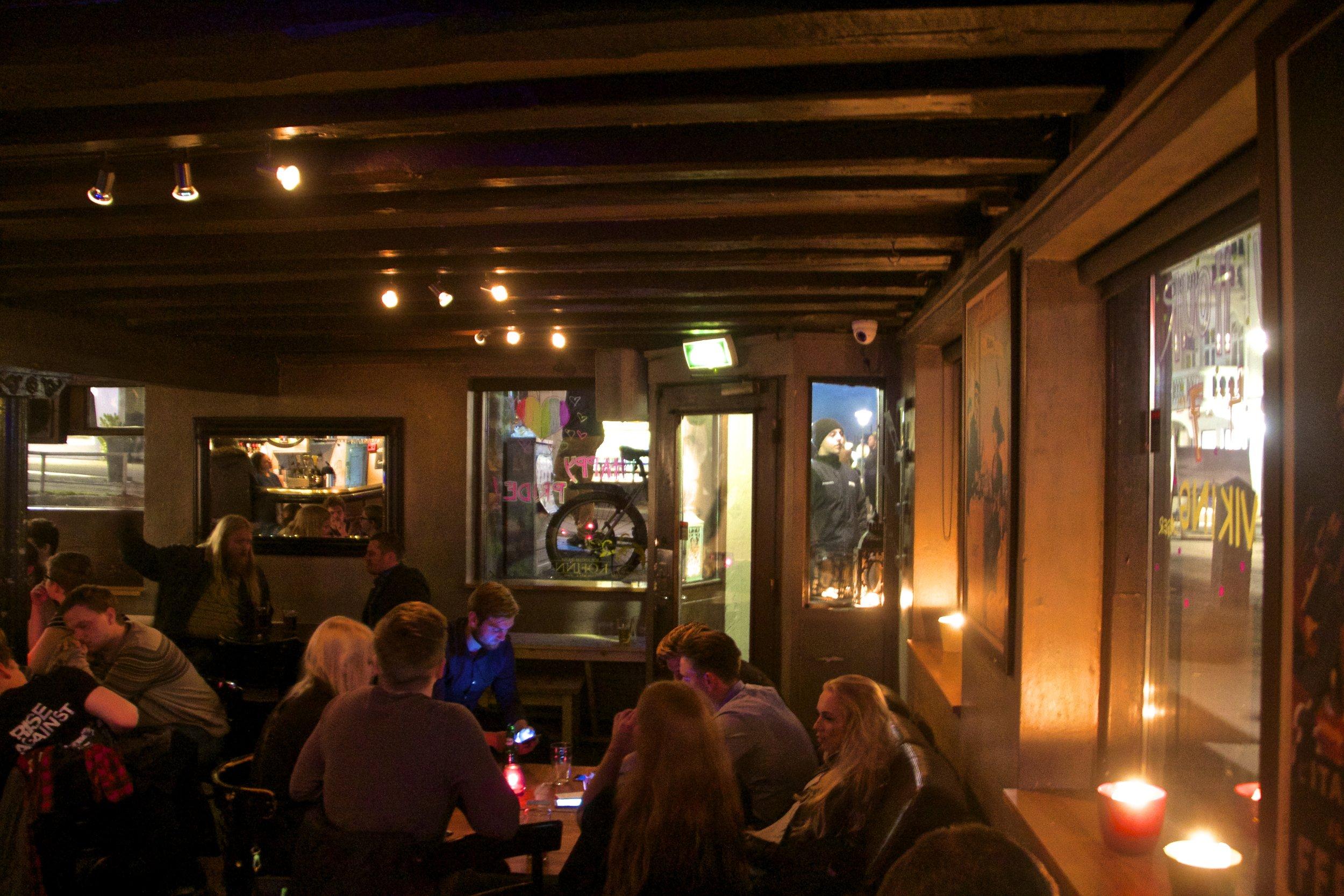 reykjavik nightlife kofinn 3.jpg