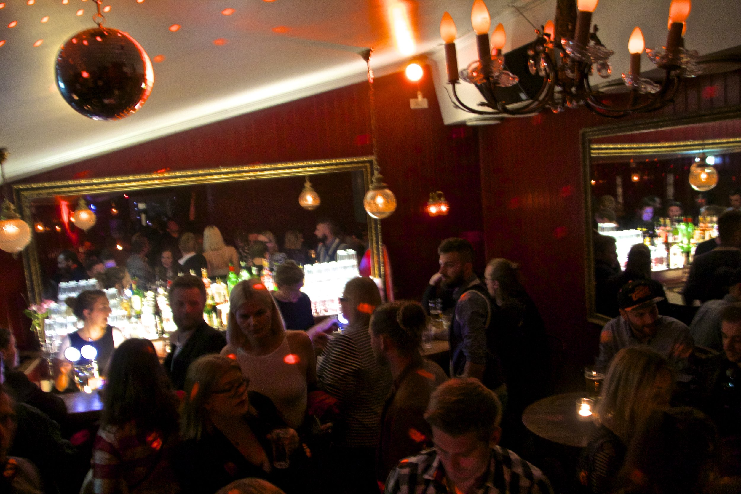 reykjavik nightlife kaffibarinn 1.jpg
