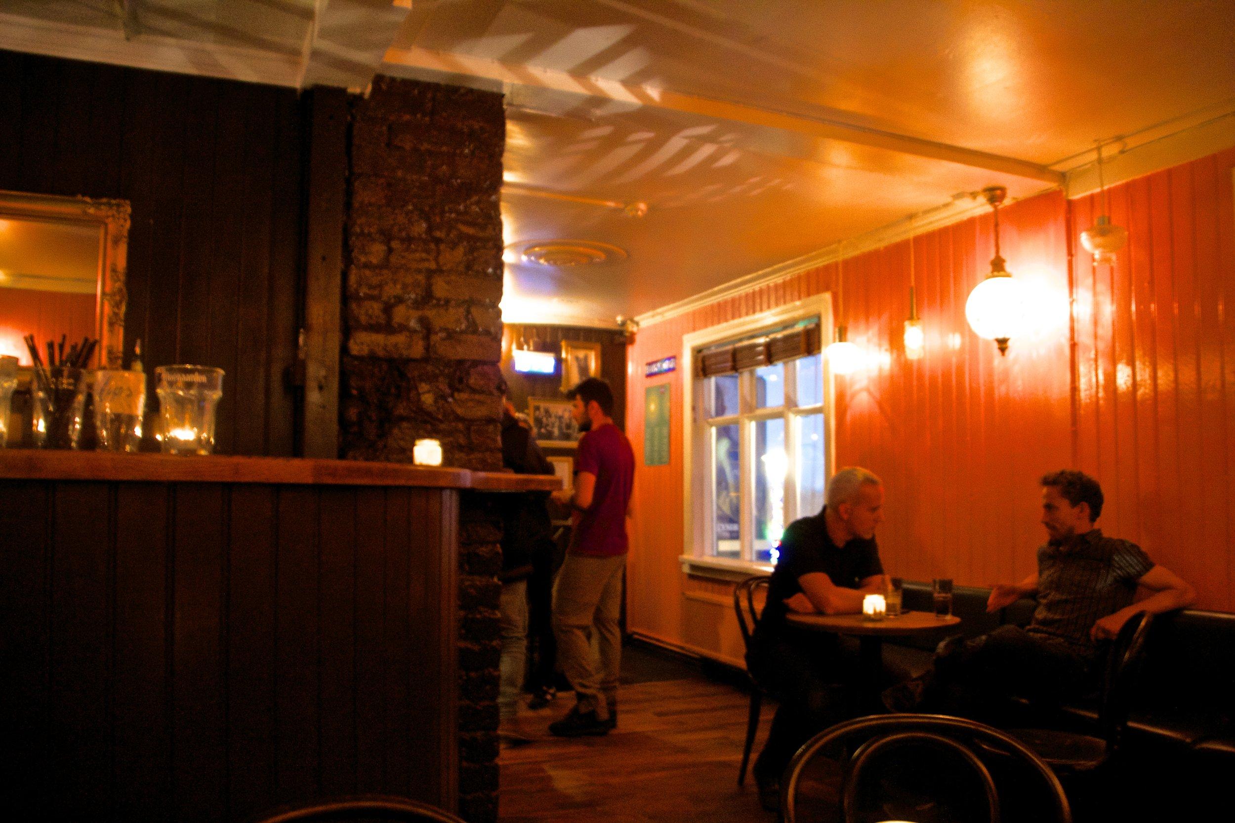 reykjavik nightlife kaffibarinn 3.jpg