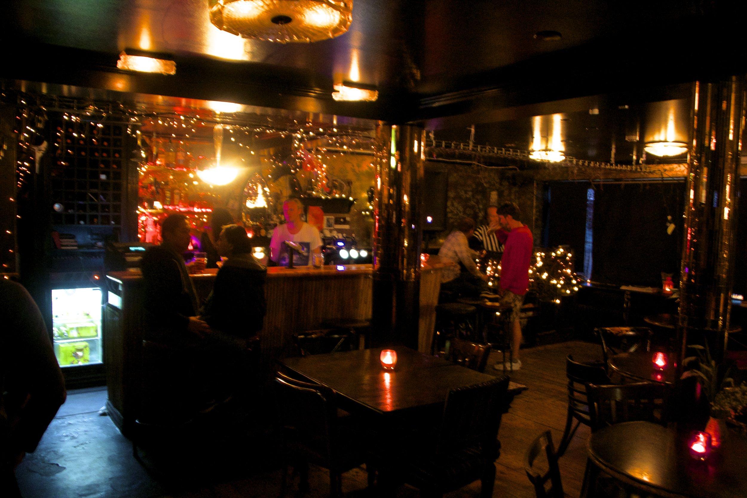 reykjavik nightlife boston bar 1.jpg