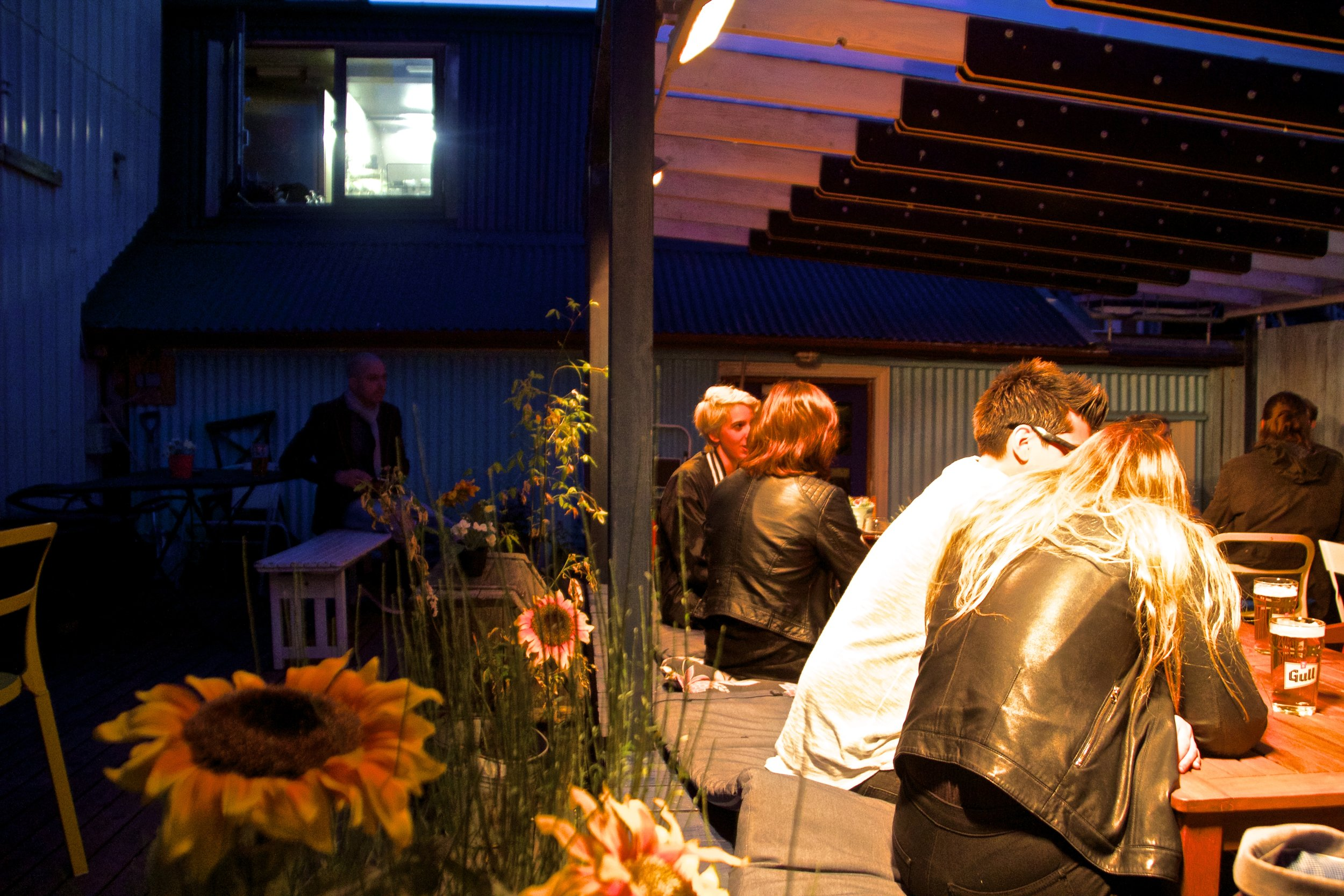 reykjavik nightlife boston bar 2.jpg
