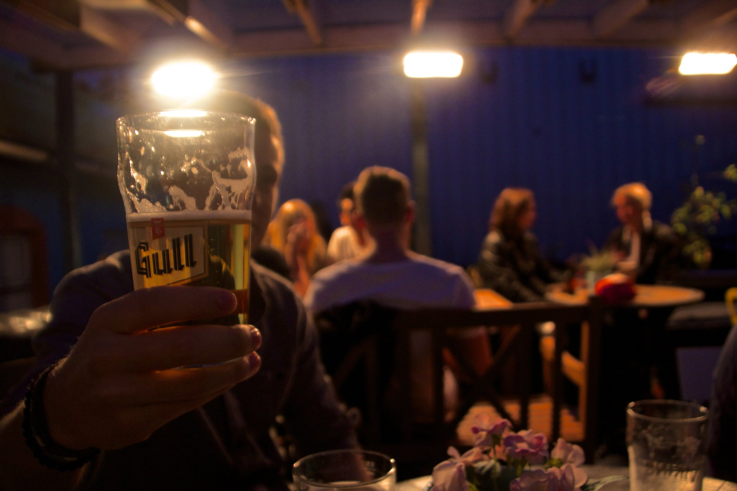 reykjavik nightlife boston bar 3.jpg