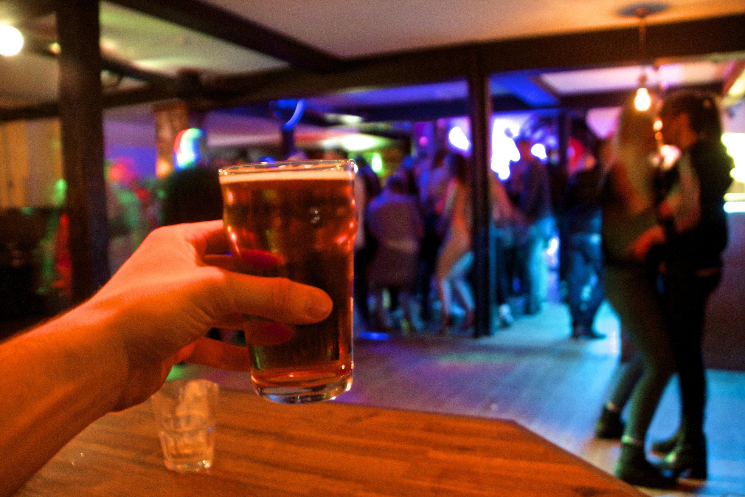 reykjavik nightlife D10 2.jpg