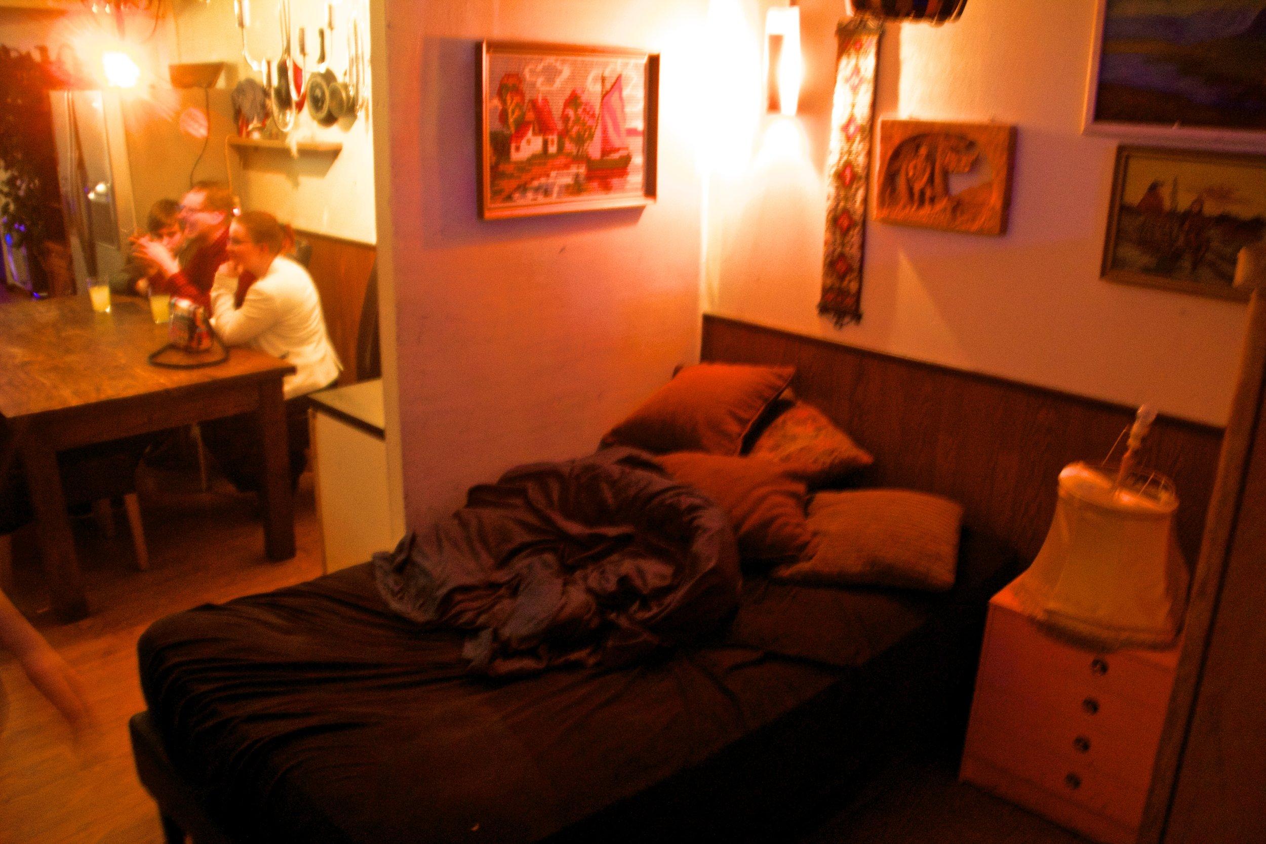 reykjavik nightlife D10 3.jpg