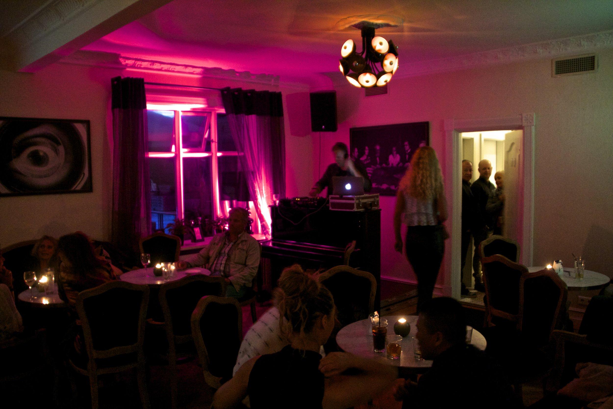 reykjavik nightlife roof top lounge 3.jpg