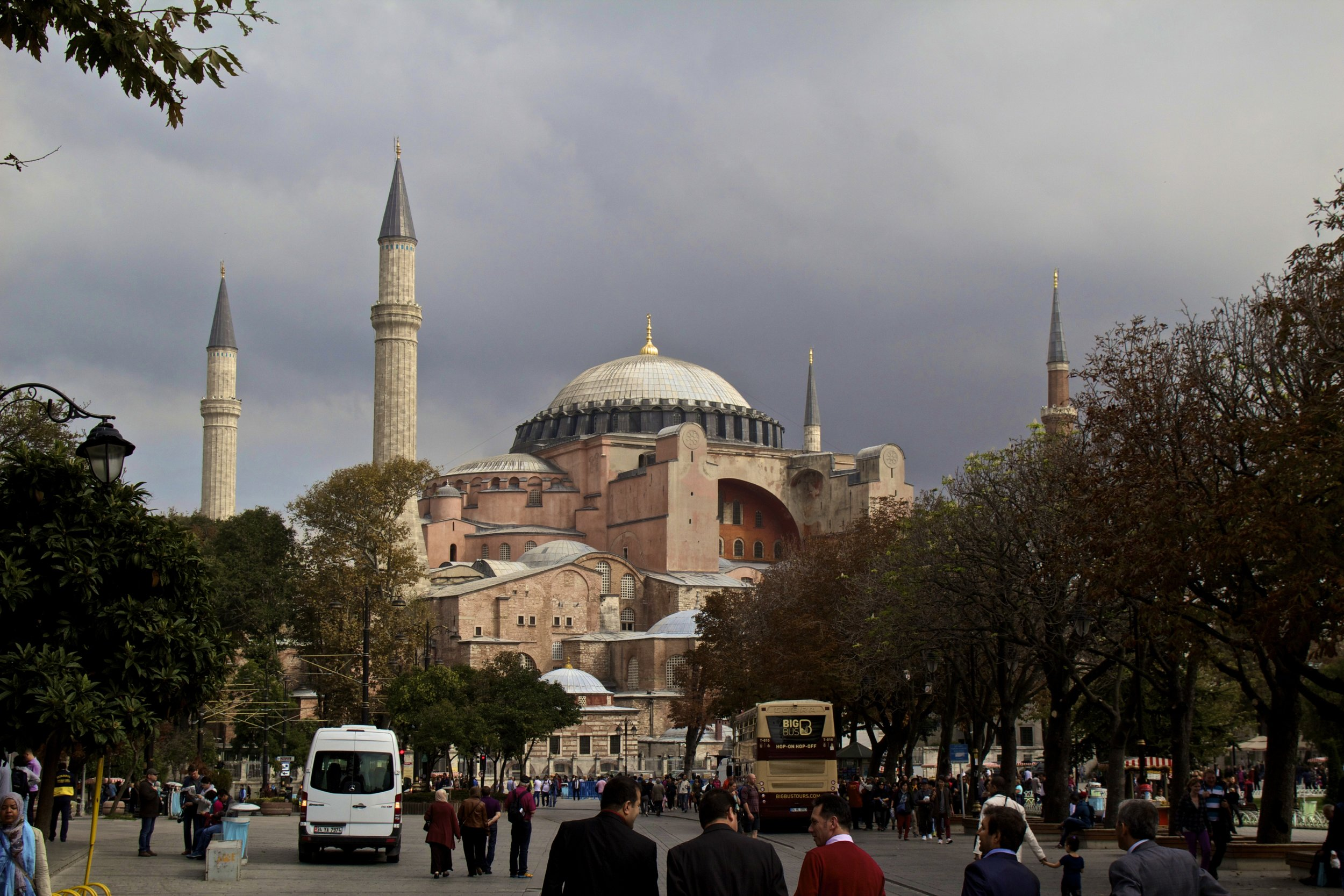 hagia sofia istanbul turkey 1.jpg