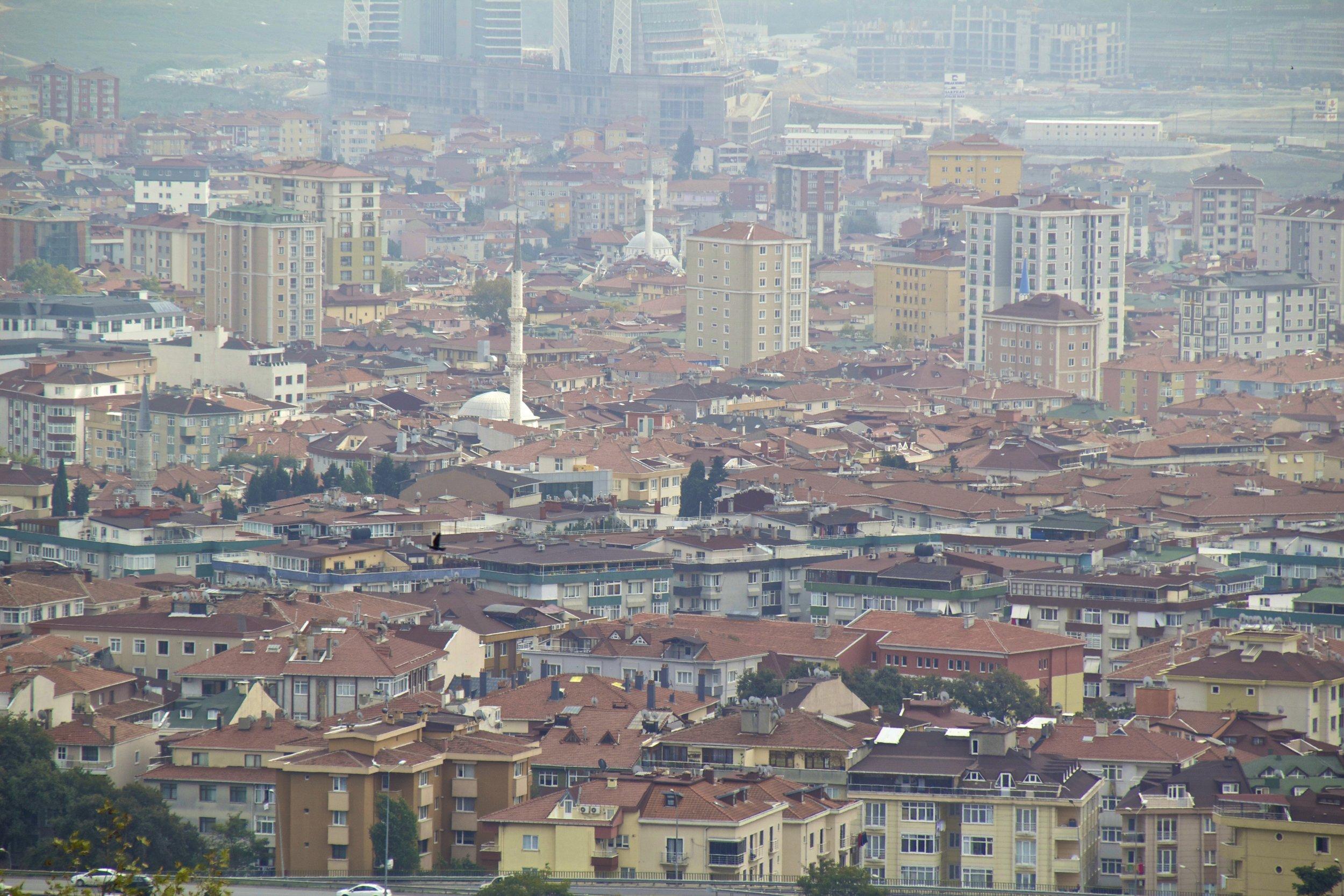 Çamlıca Hill Istanbul Turkey 4.jpg