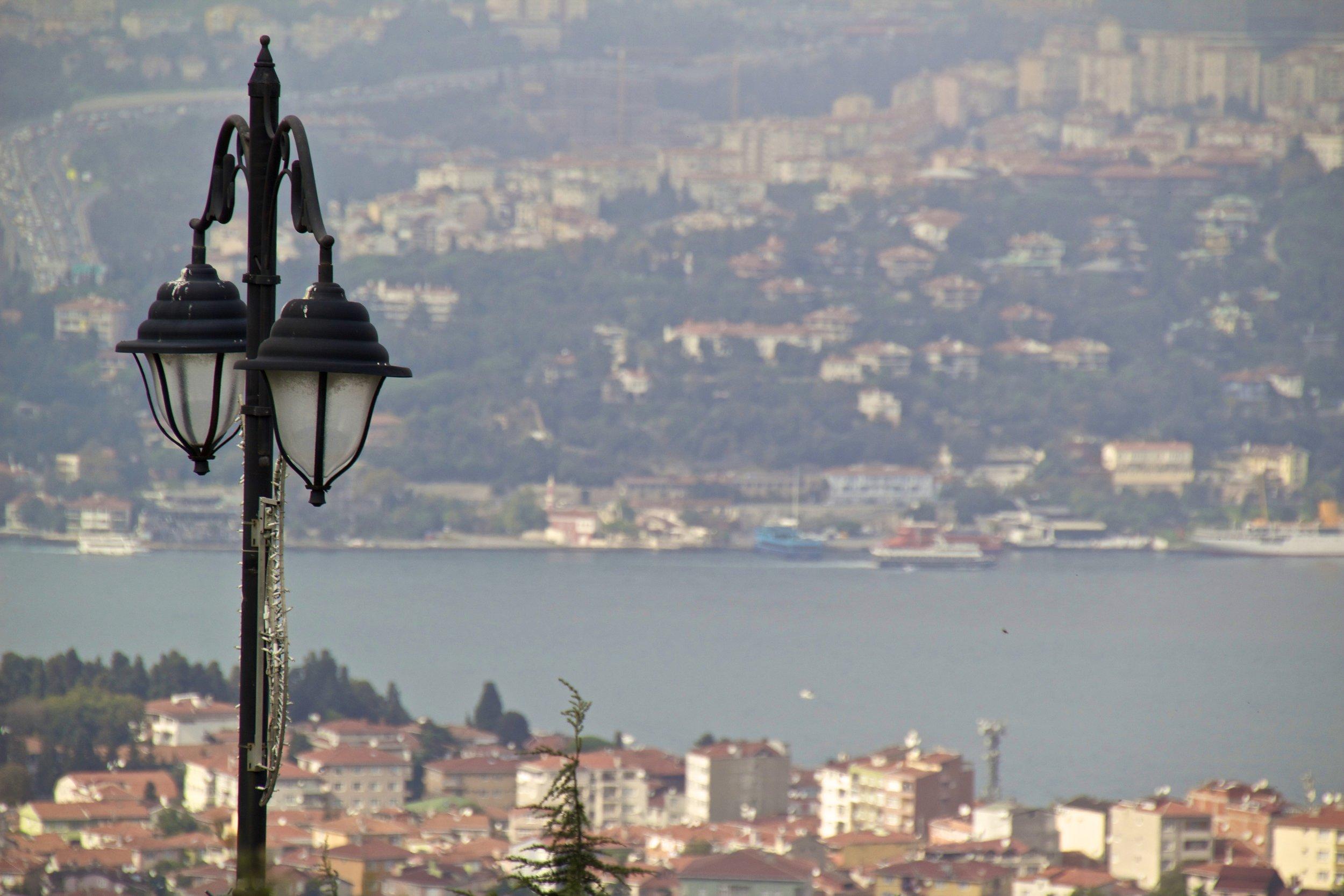 Çamlıca Hill Istanbul Turkey 6.jpg
