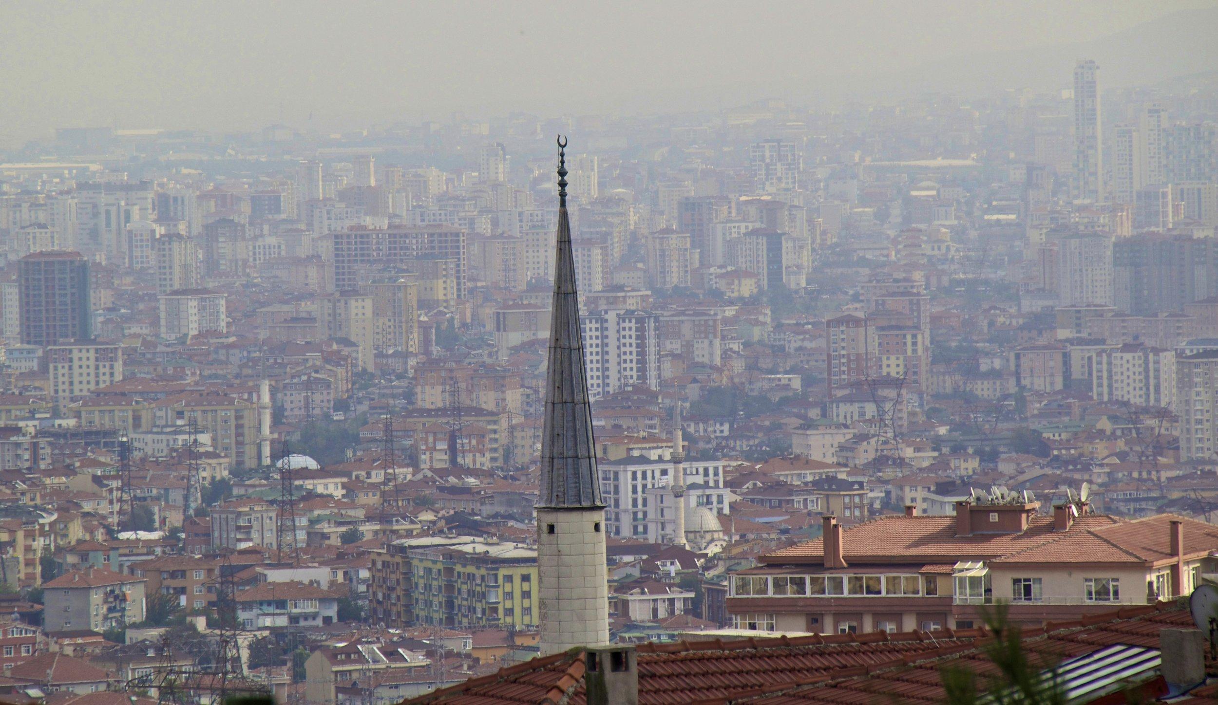 Çamlıca Hill Istanbul Turkey 8.jpg