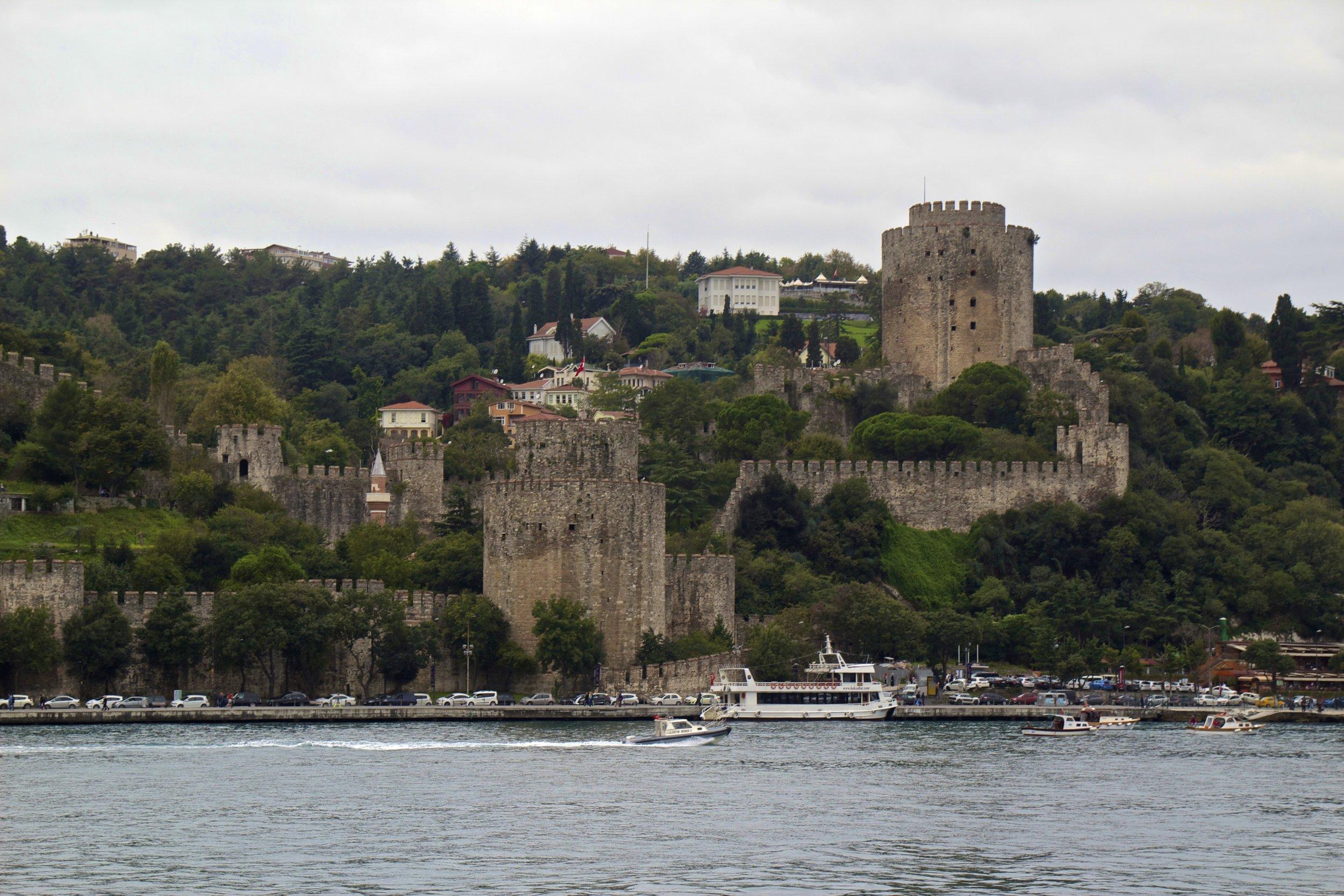 istanbul turkey bosphorus 4.jpg