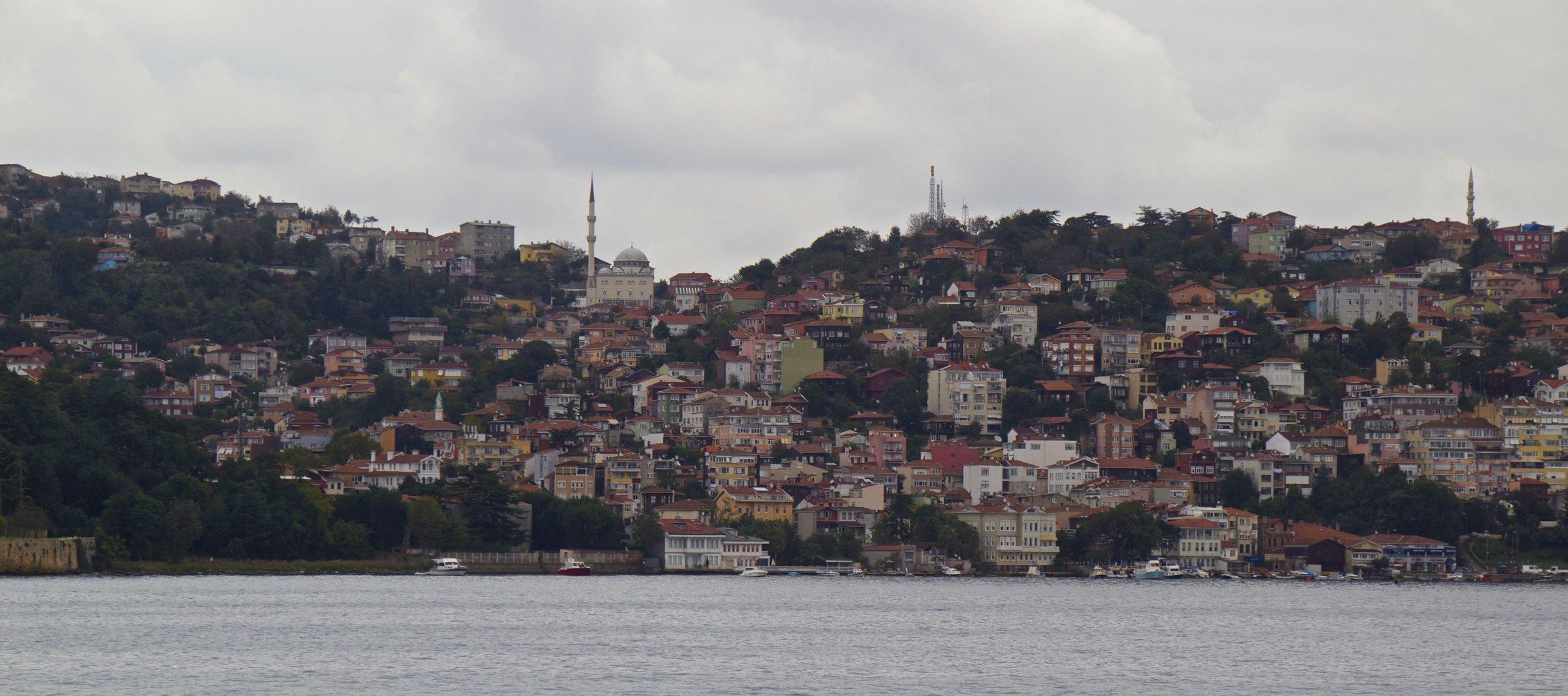 istanbul turkey bosphorus 7.jpg
