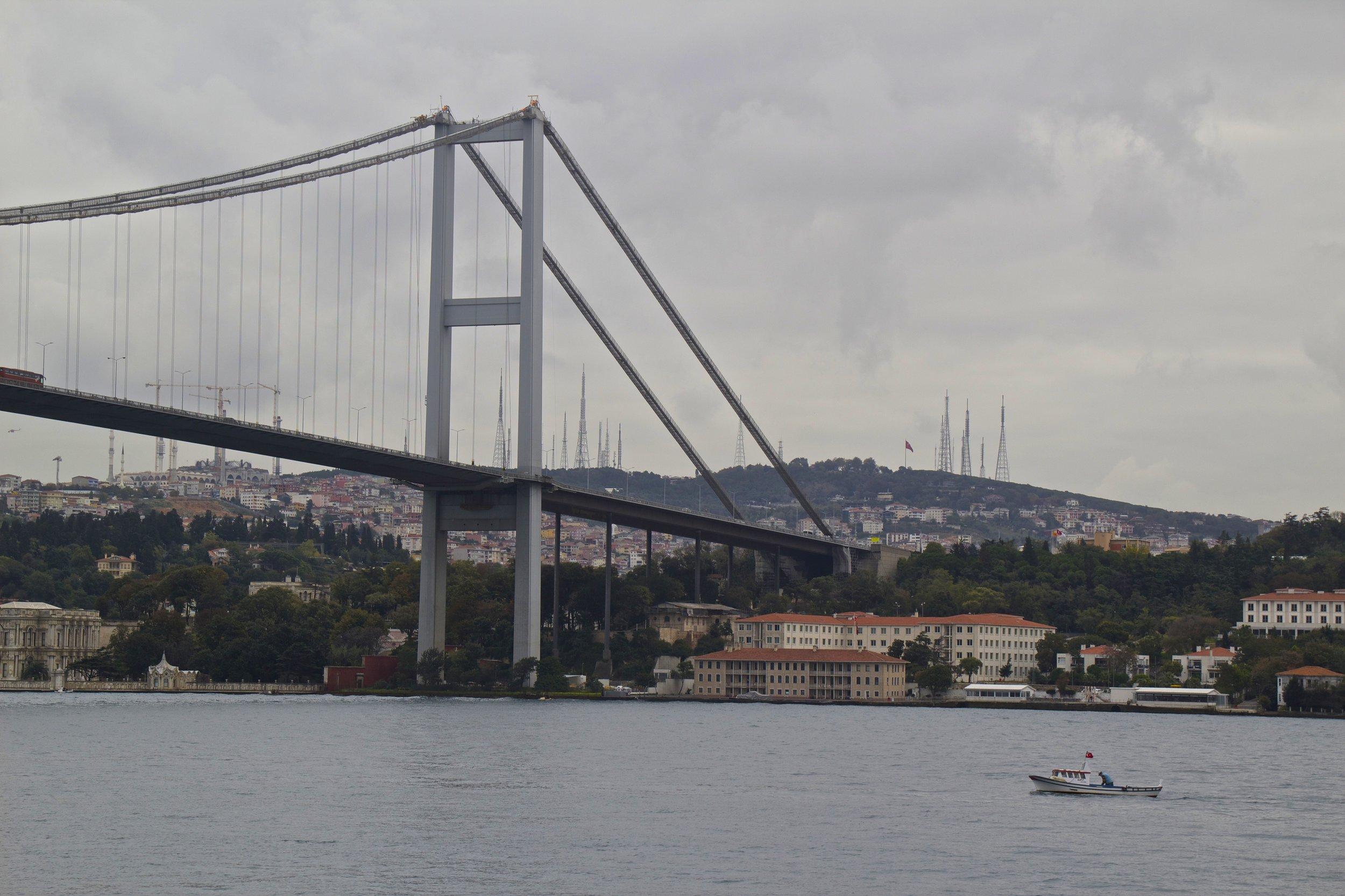 istanbul turkey bosphorus 3.jpg