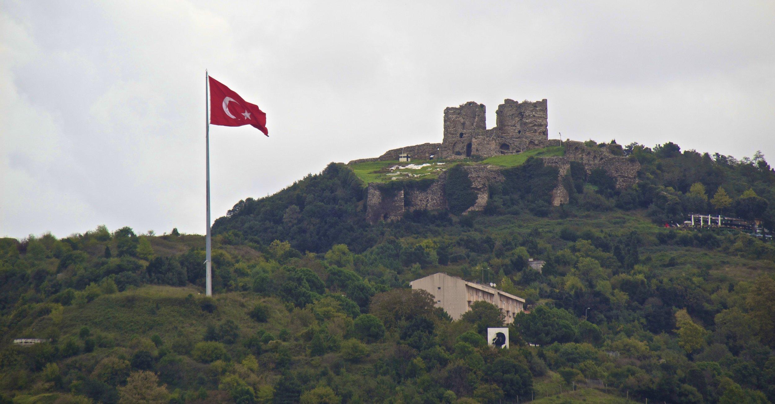istanbul turkey bosphorus 9.jpg