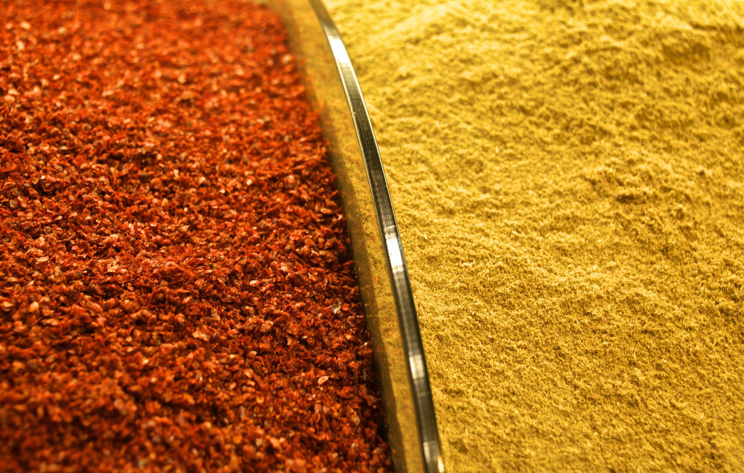 spice bazaar istanbul turkey 9.jpg