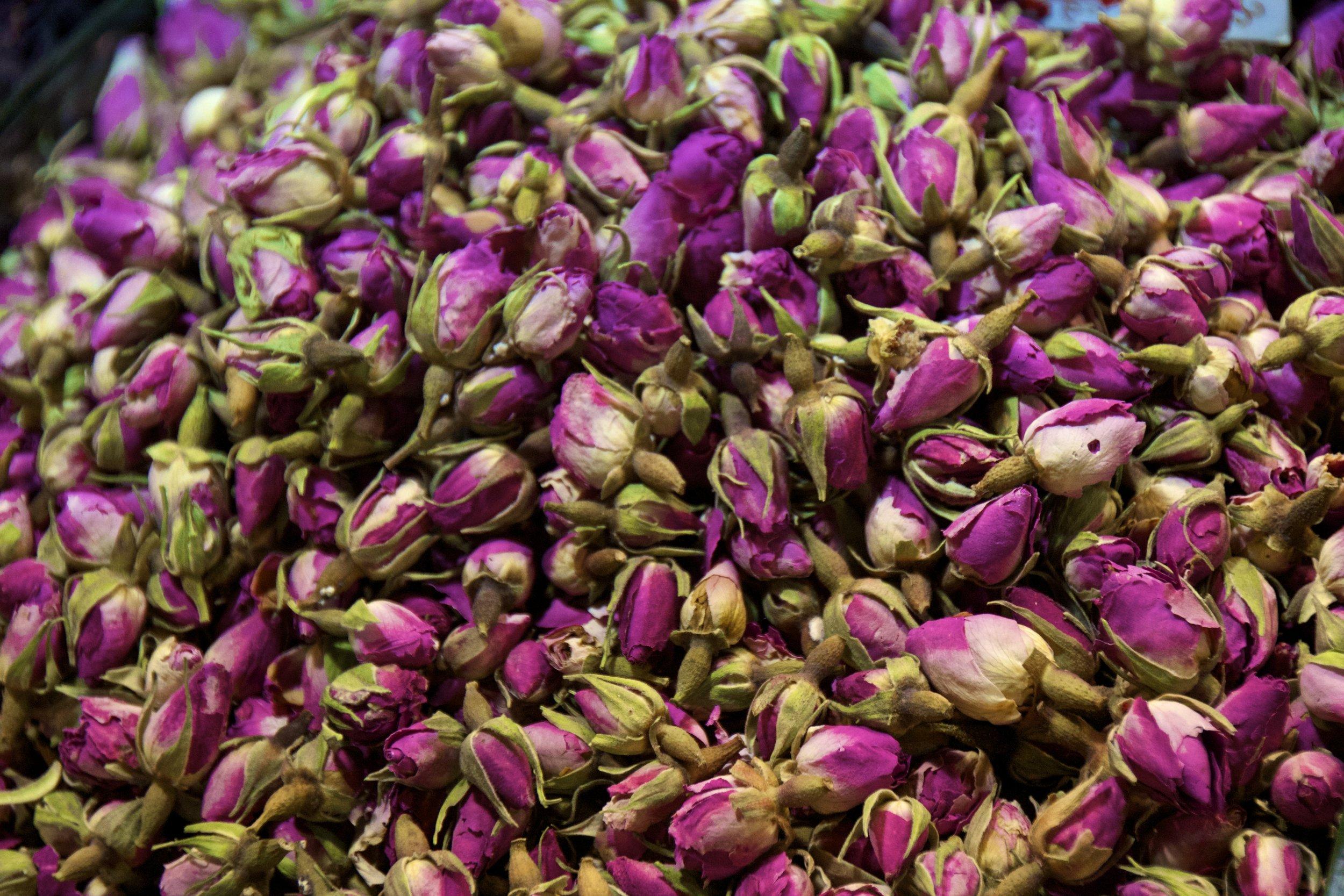 spice bazaar istanbul turkey 11.jpg