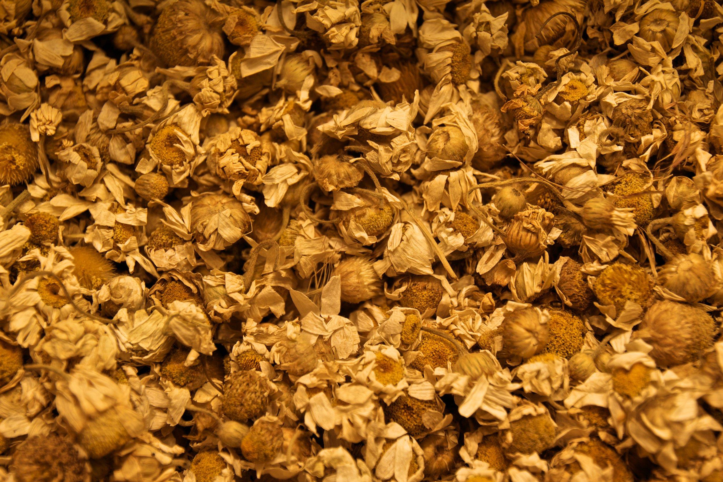 spice bazaar istanbul turkey 15.jpg