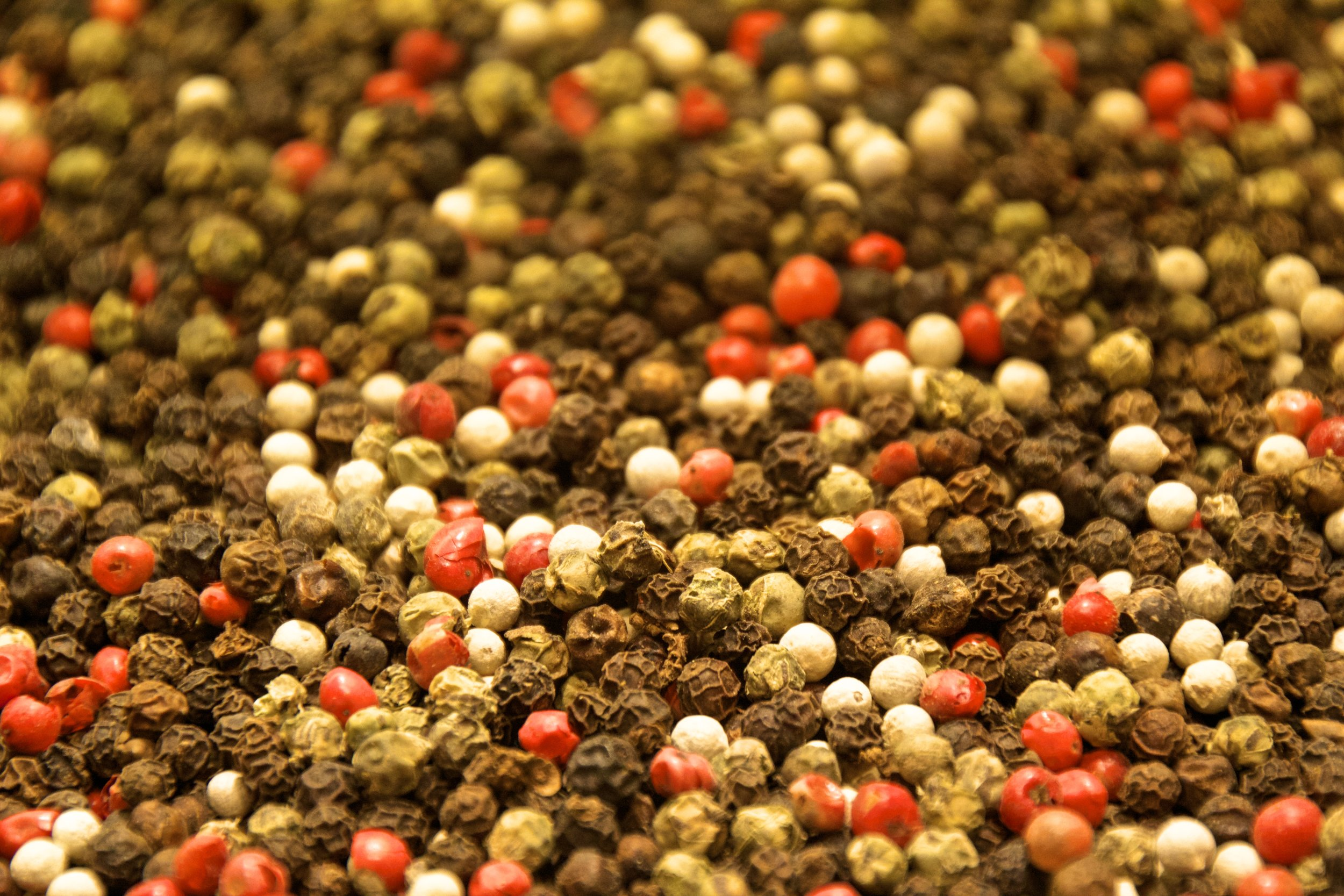 spice bazaar istanbul turkey 18.jpg
