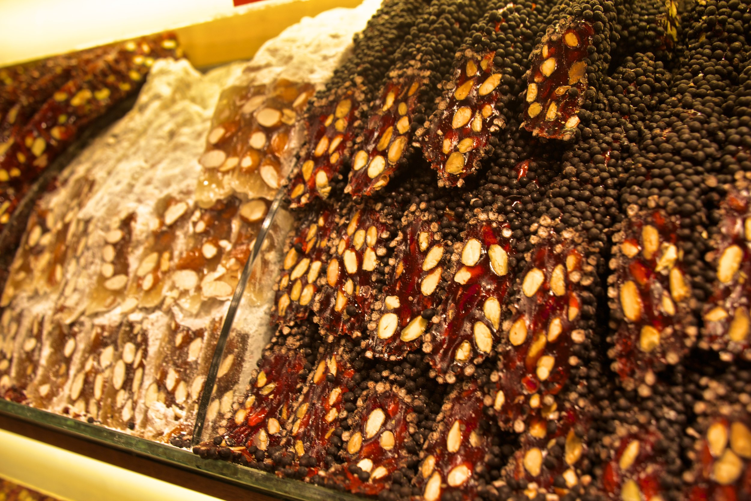 spice bazaar istanbul turkey 3.jpg