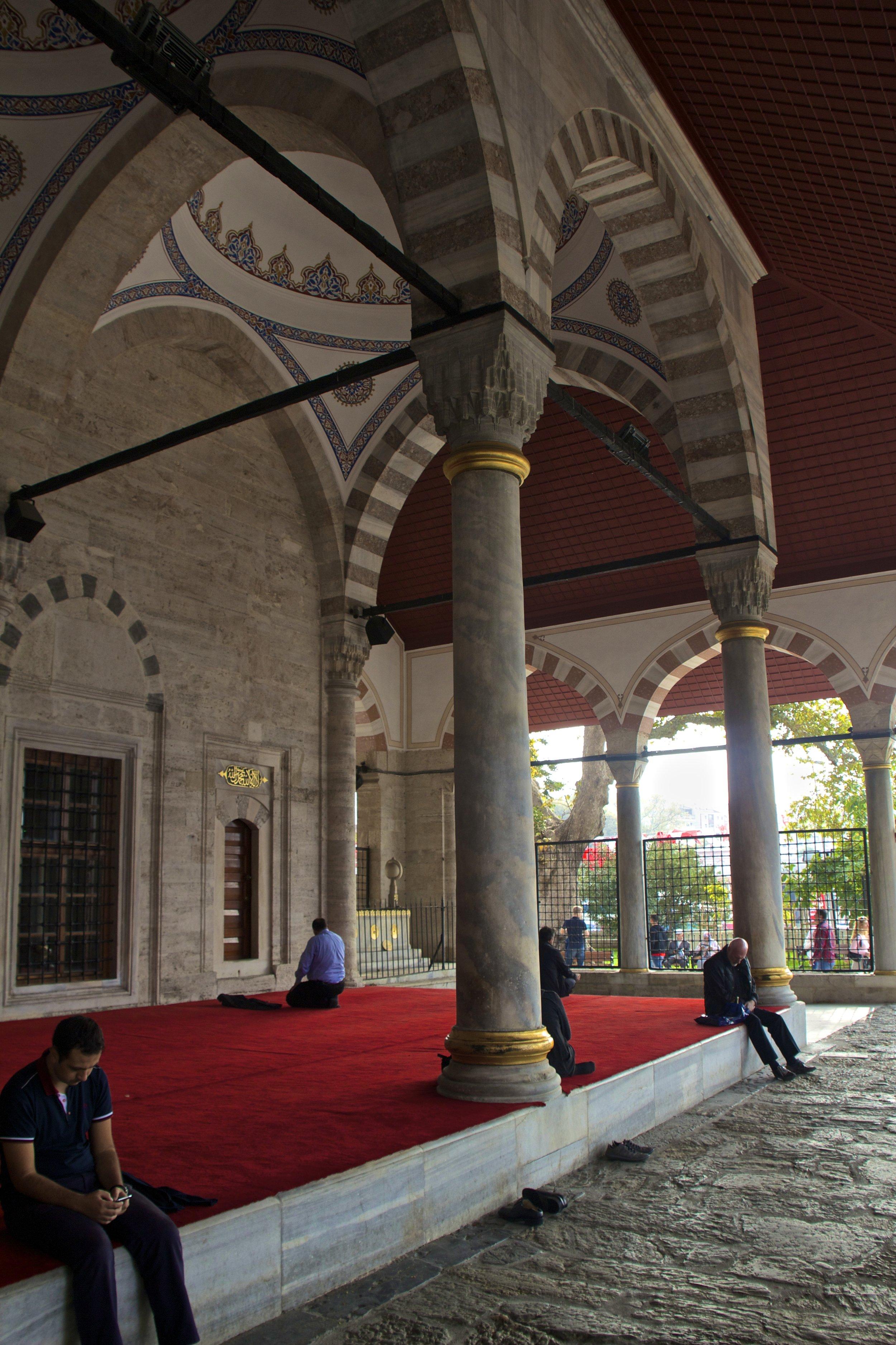 uskudar istanbul turkey 6.jpg
