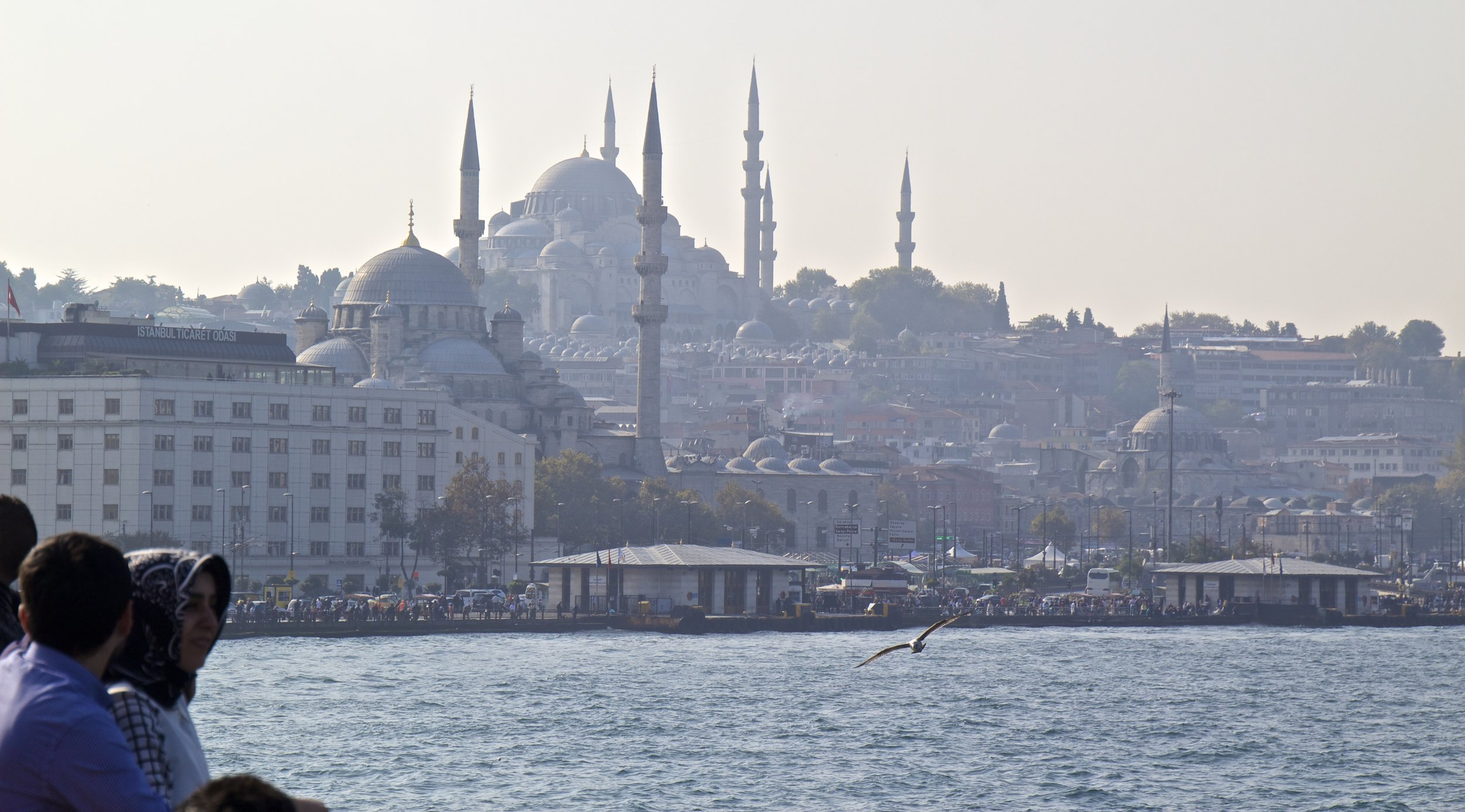 istanbul turkey public ferries 4.jpg