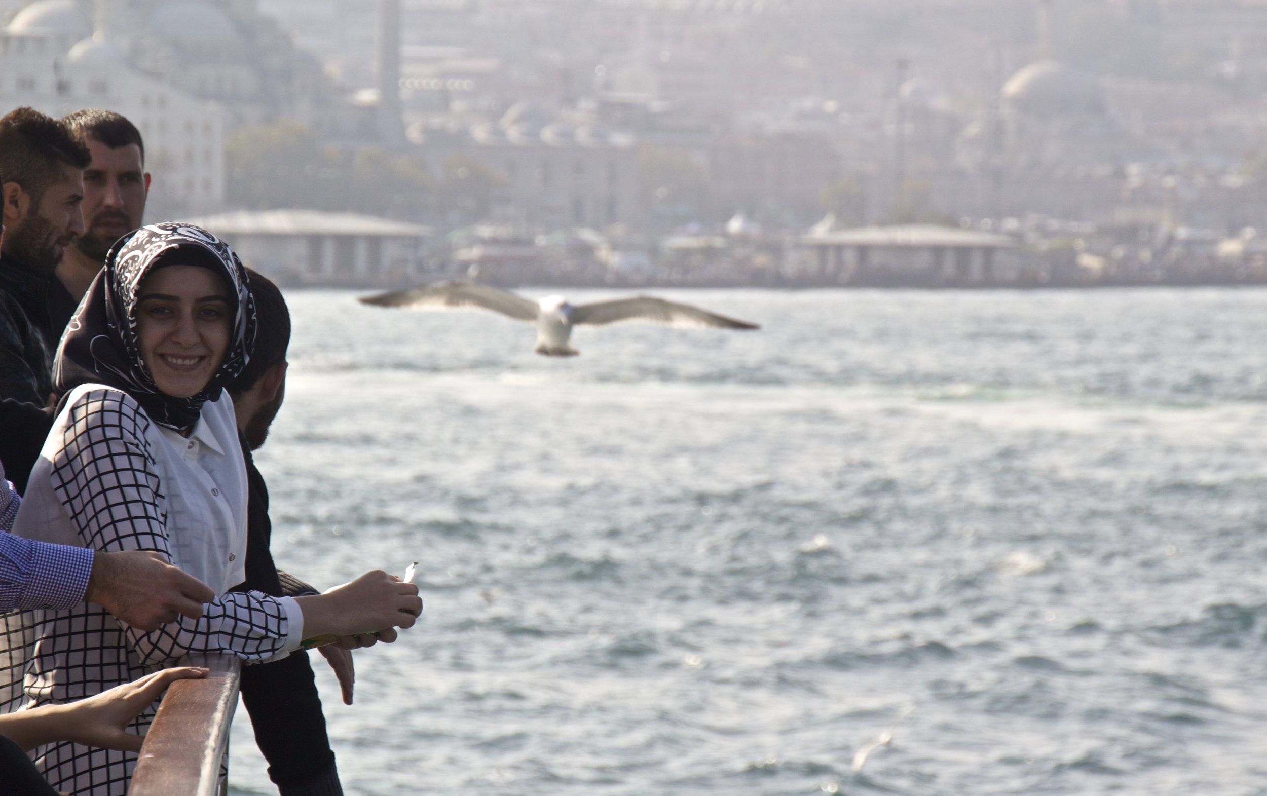 istanbul turkey public ferries 5.jpg