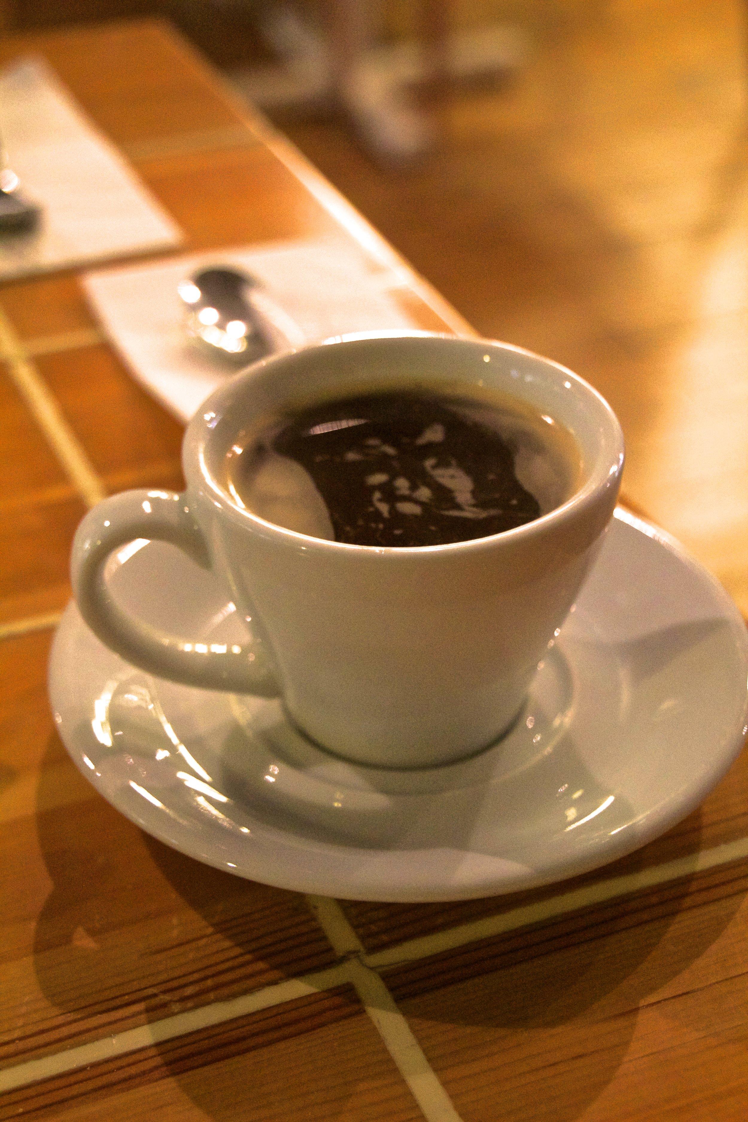 walter's coffee kadikoy istanbul 6.jpg