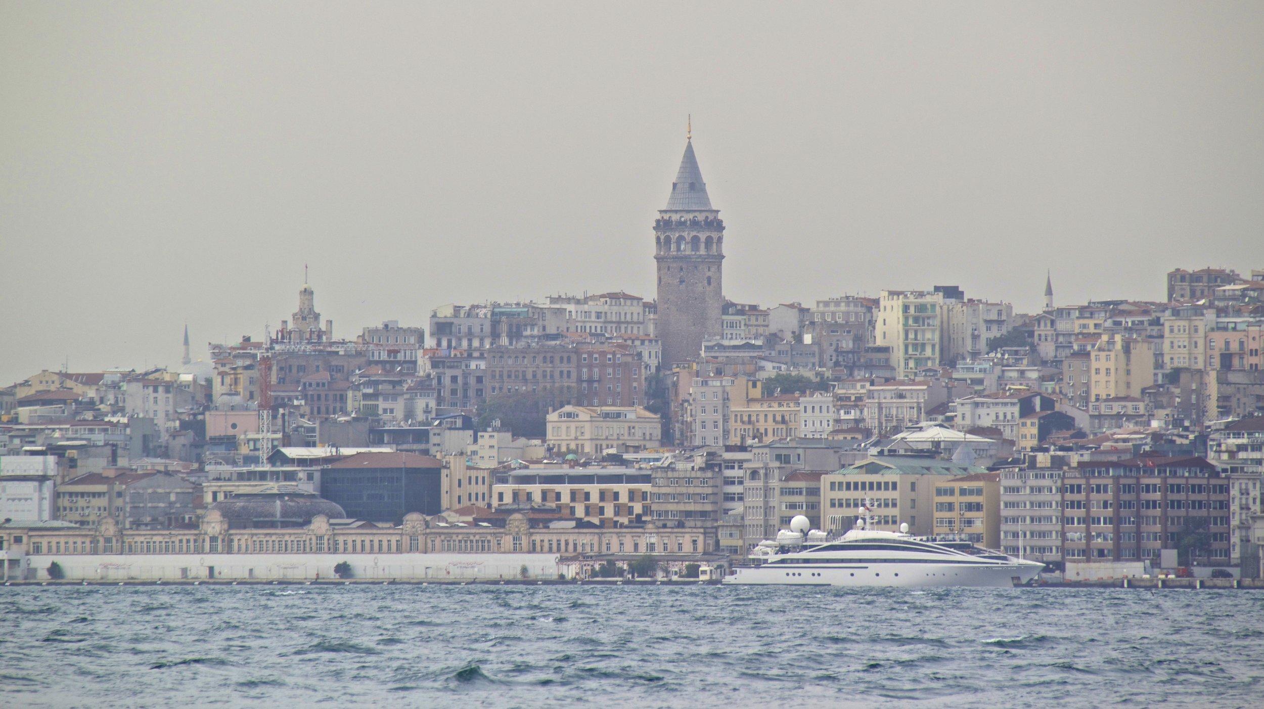 bosphorus istanbul turkey 4.jpg