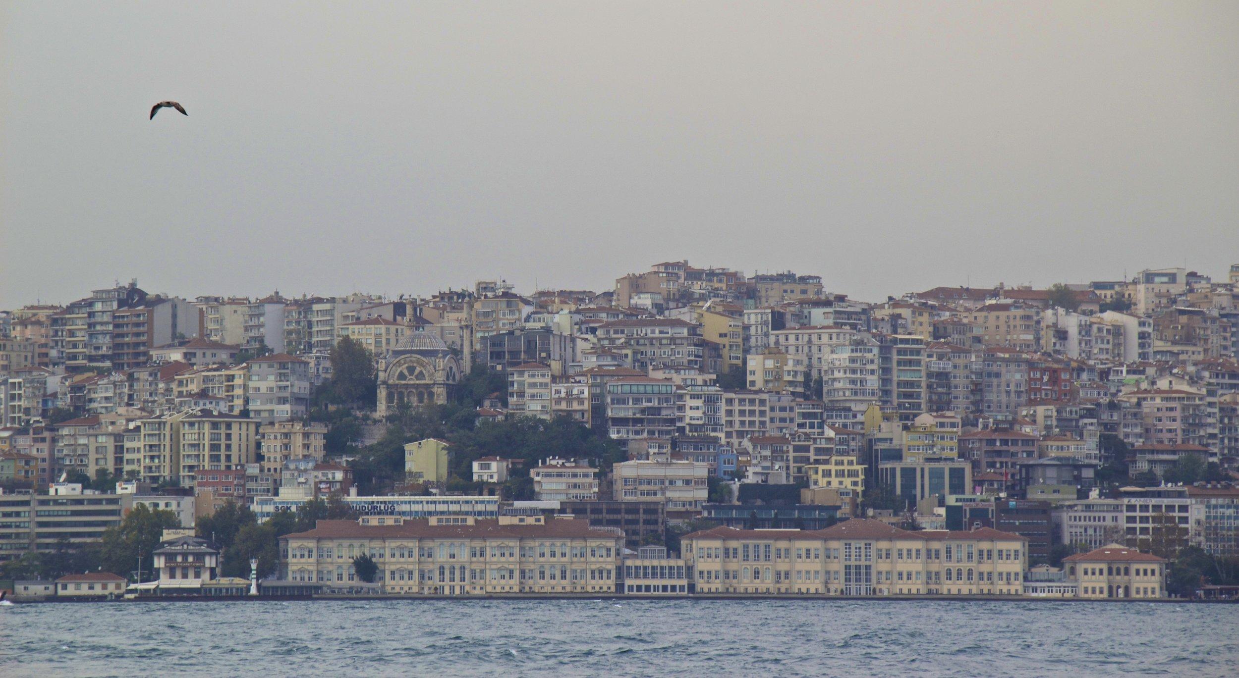 bosphorus istanbul turkey 5.jpg