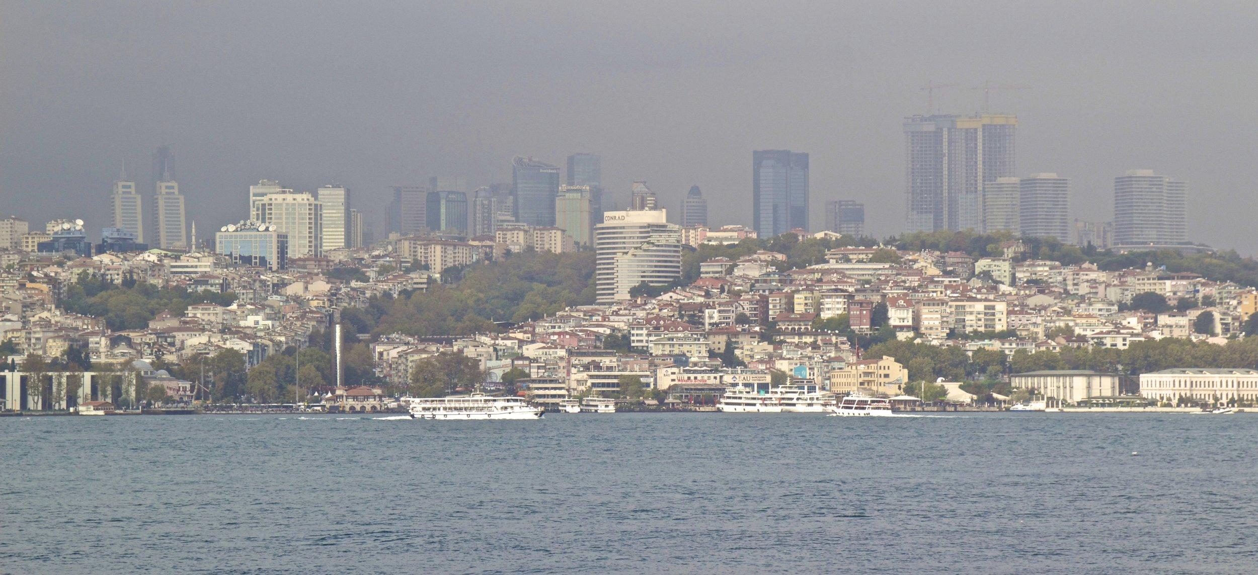 bosphorus istanbul turkey 6.jpg