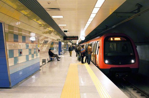 Credit:http://www.gazeteuzay.com/resimler/20161003/metro.jpg