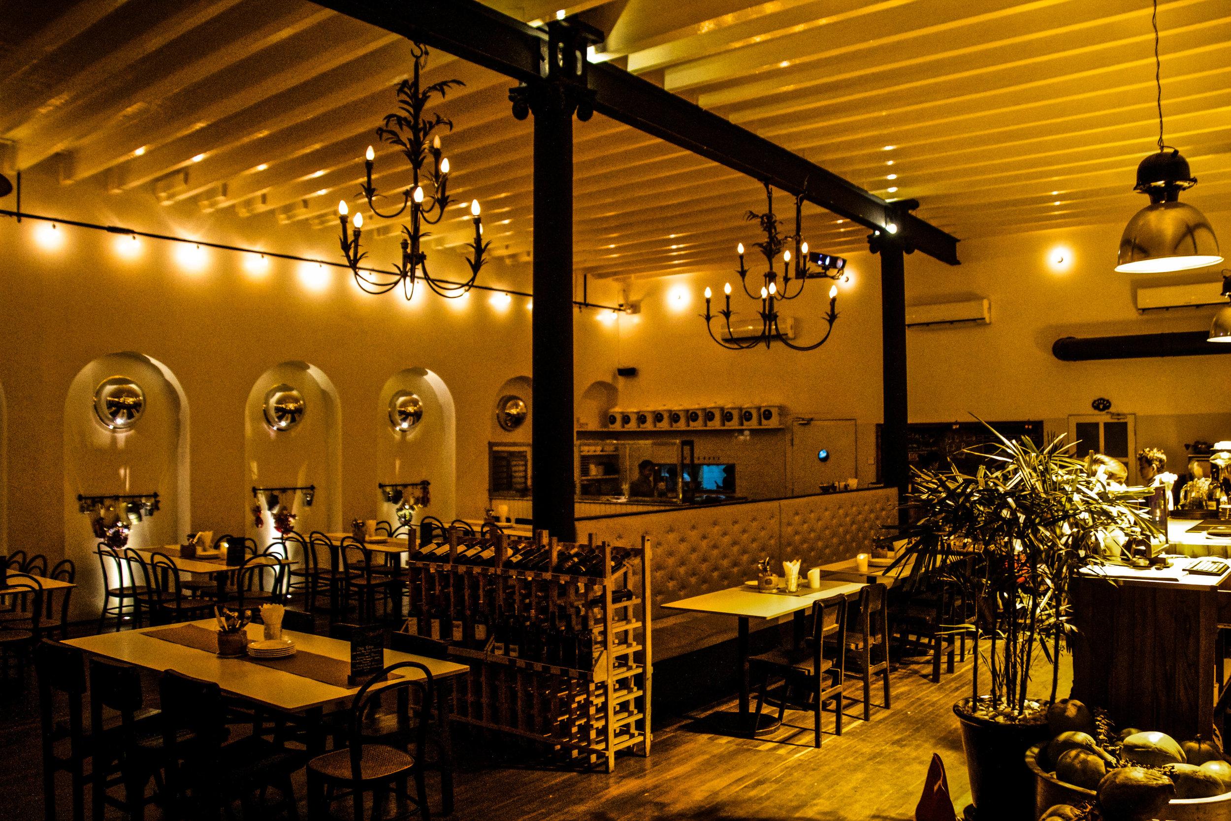 rangoon tea house restaurant yangon burma myanmar 2-2.jpg