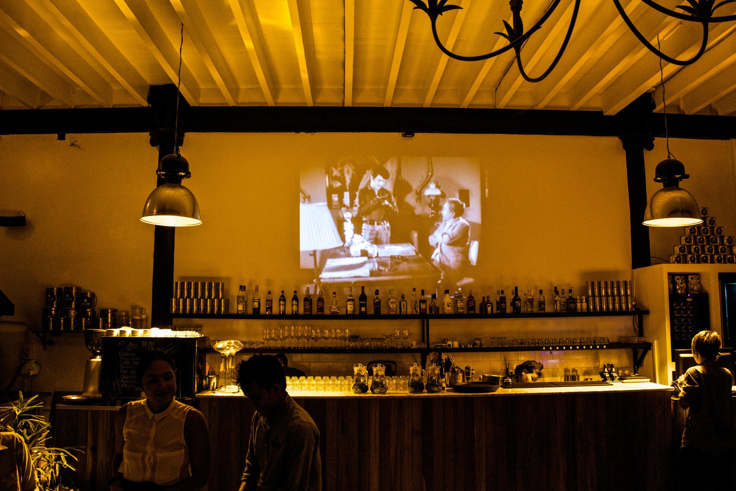rangoon tea house restaurant yangon burma myanmar 3-2.jpg