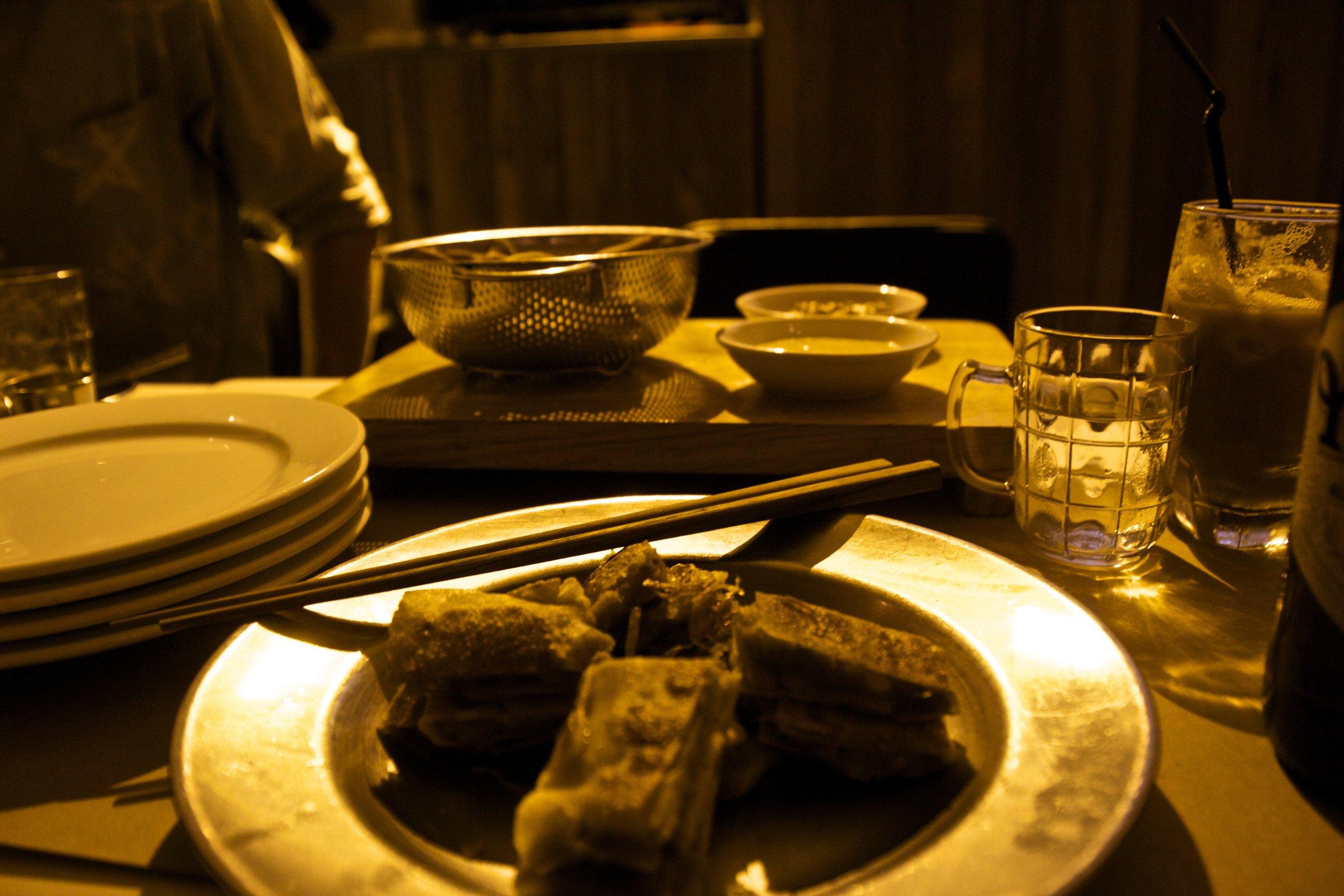rangoon tea house restaurant yangon burma myanmar 1.jpg