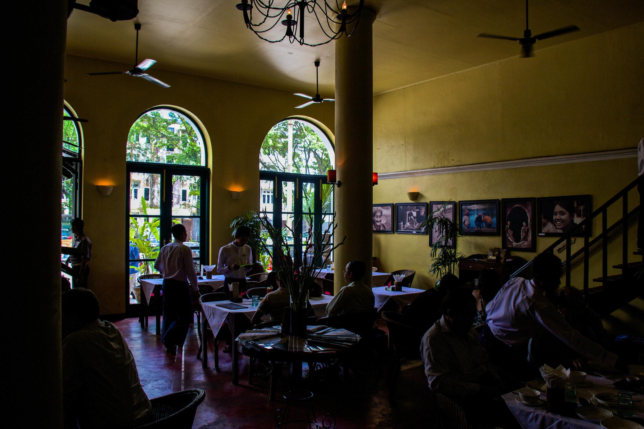 monsoon restaurant rangoon yangon burma myanmar 2-2.jpg