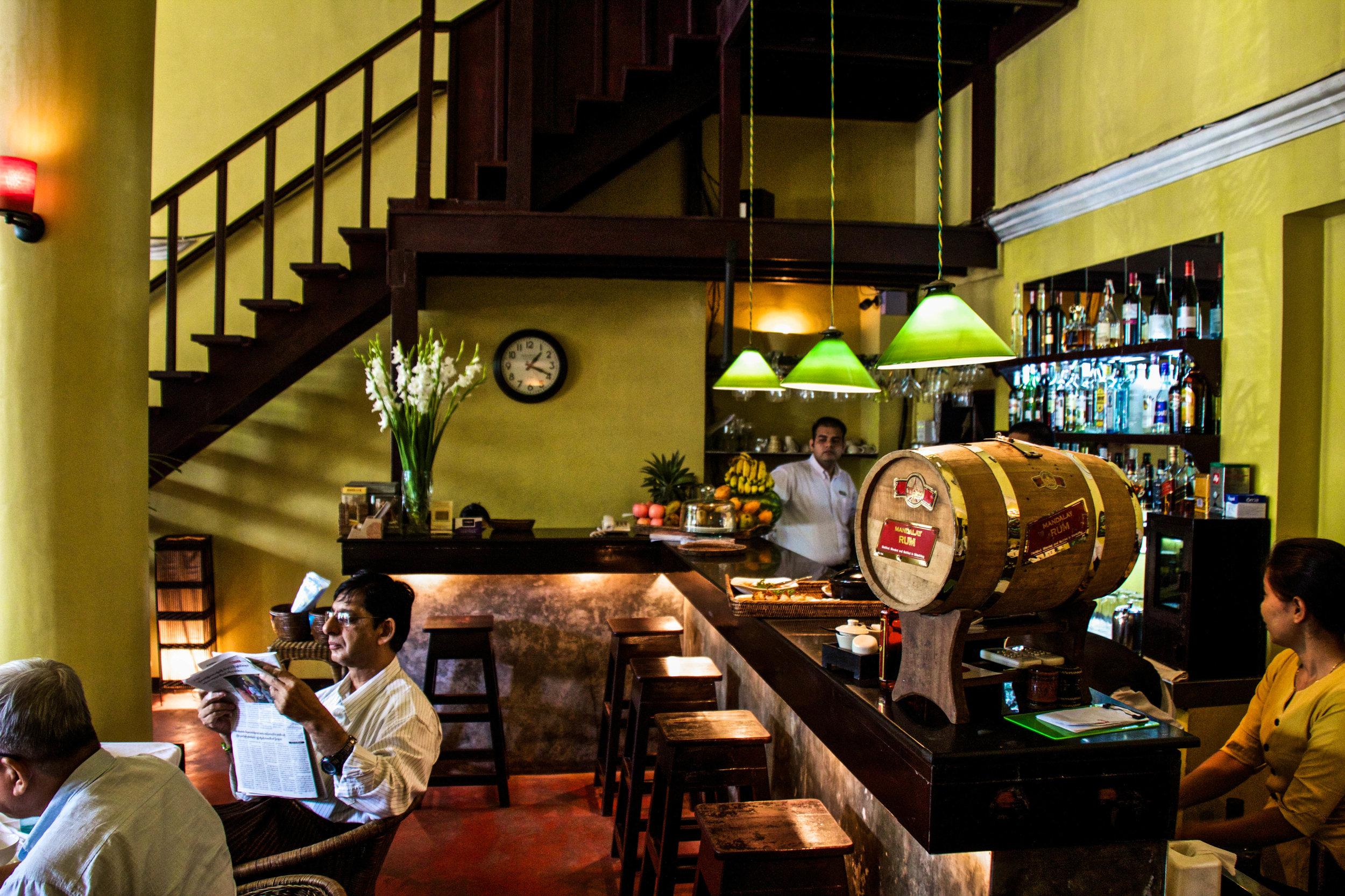 monsoon restaurant rangoon yangon burma myanmar 1-2.jpg