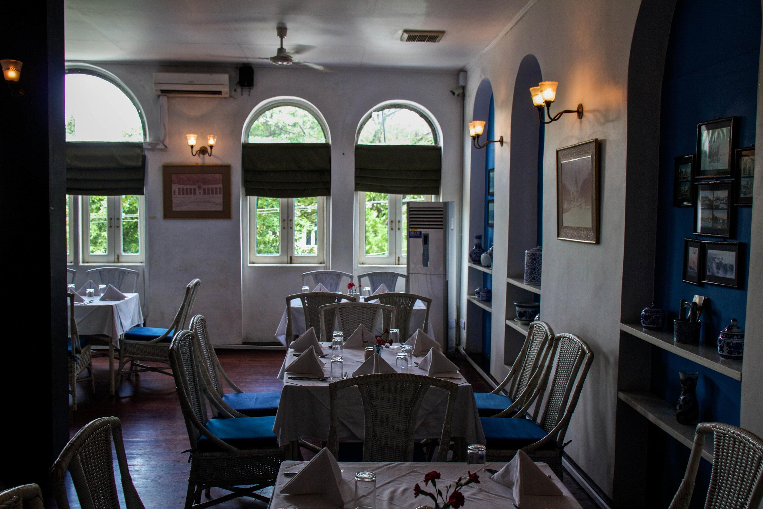 monsoon restaurant rangoon yangon burma myanmar 3-2.jpg